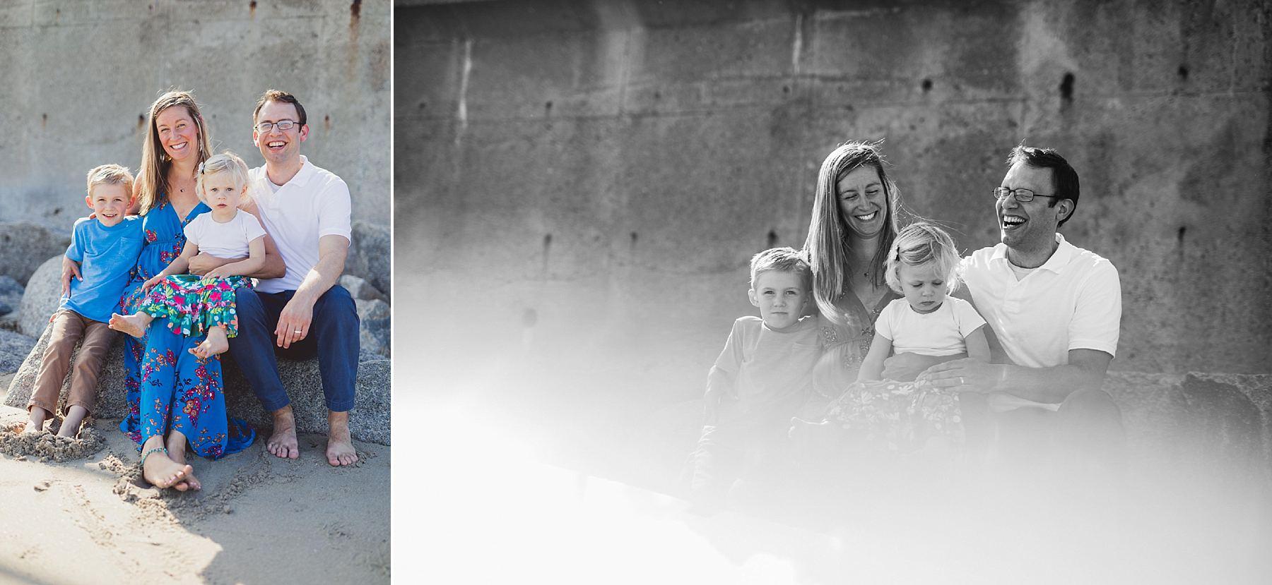 Family.Photos.stomp-3.jpg