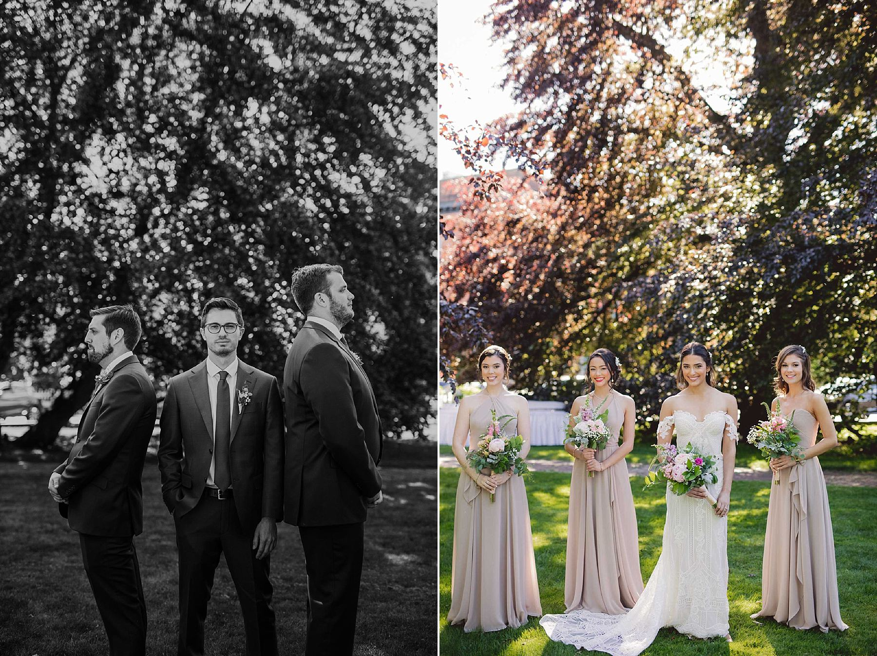 genesse-valley-club-wedding_0010.jpg