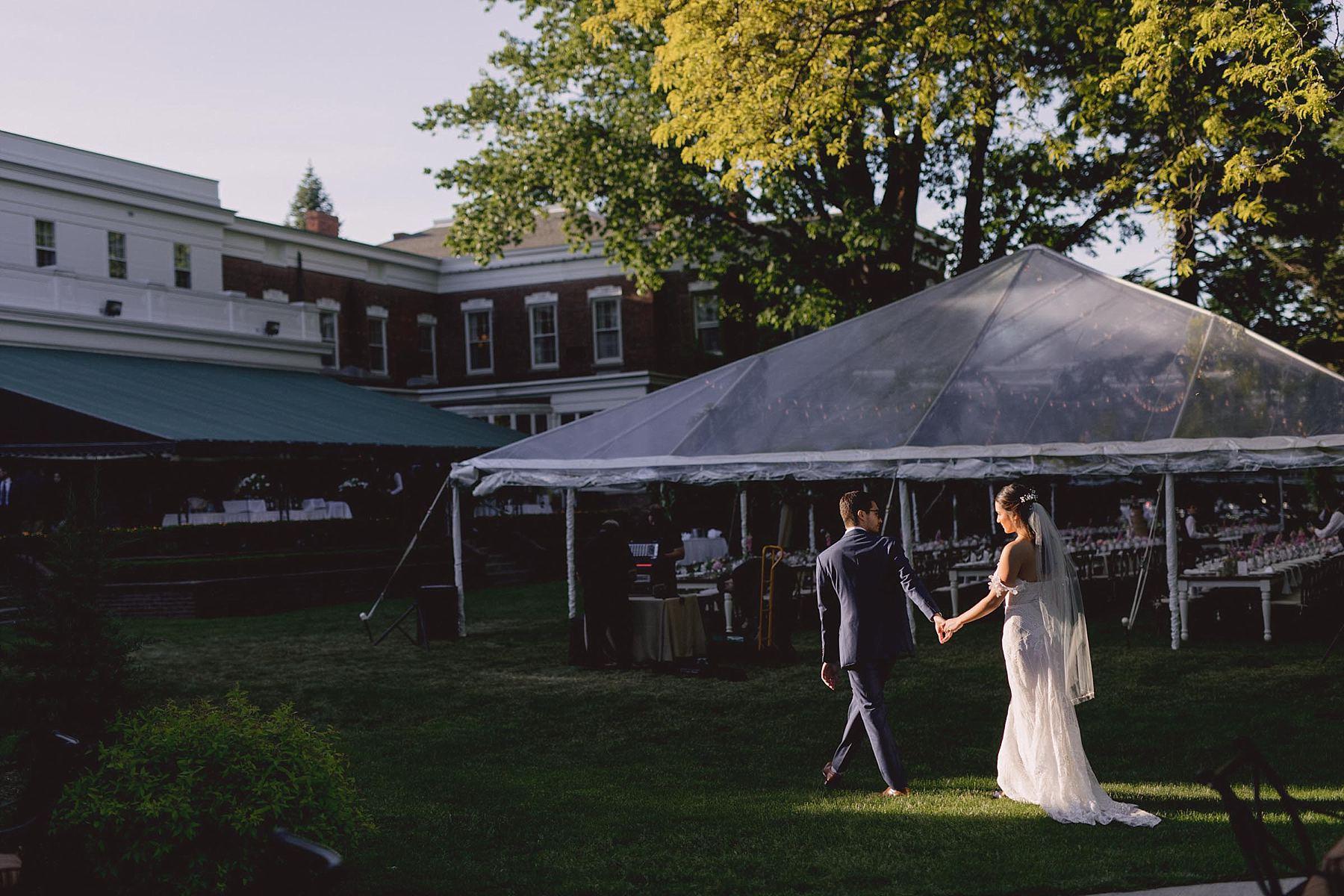 genesse-valley-club-wedding_0037.jpg