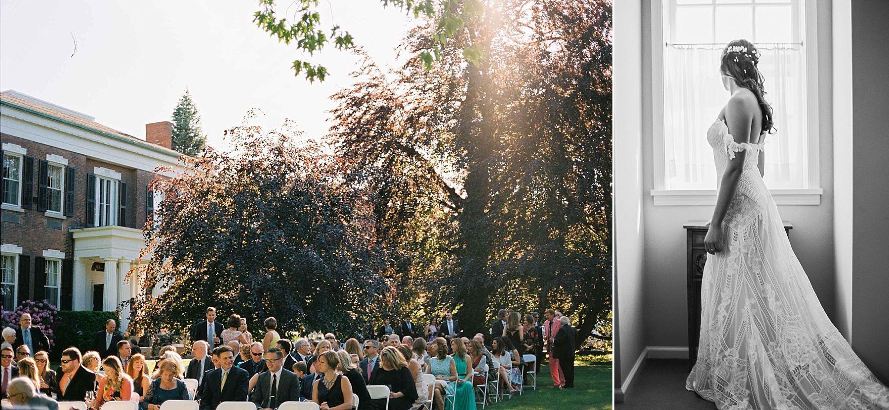 genesse-valley-club-wedding_0013.jpg