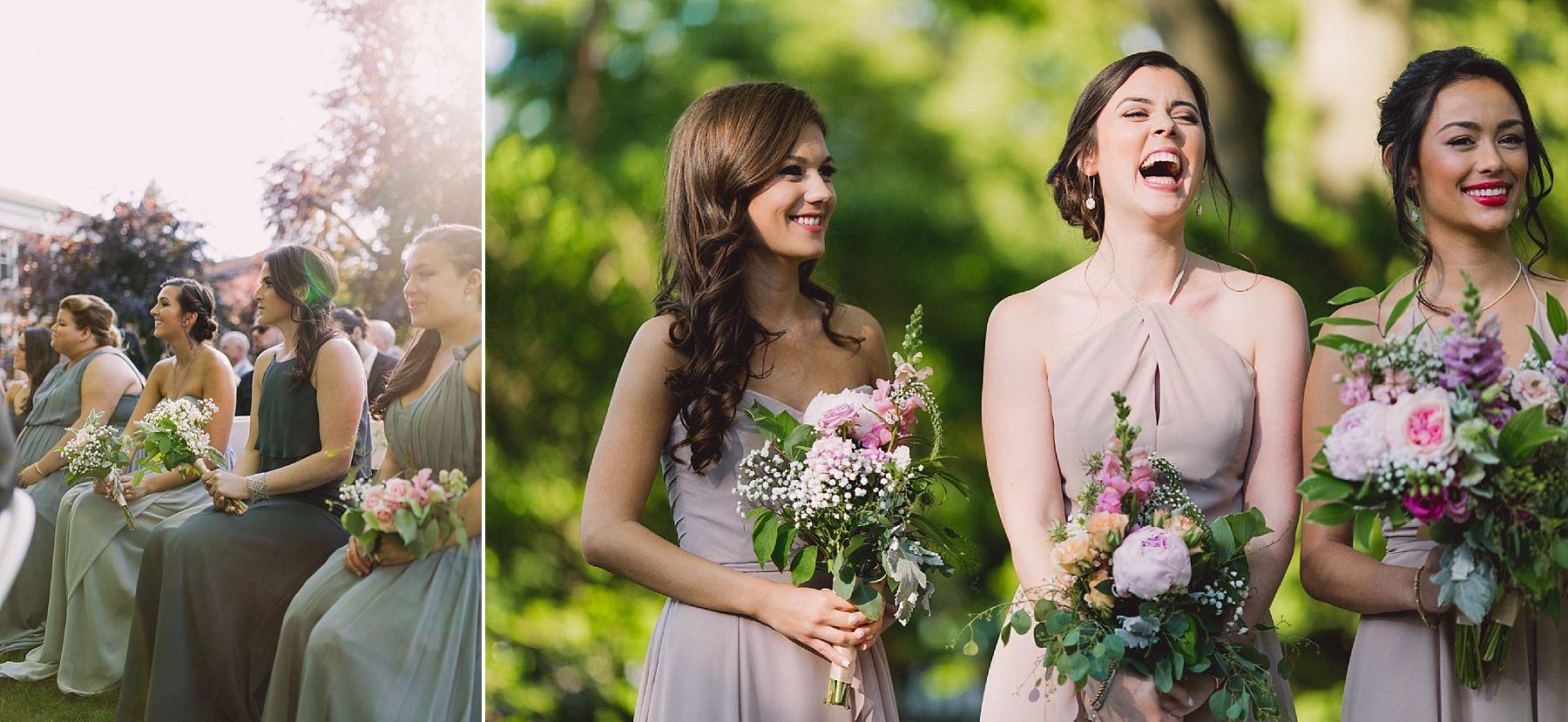 genesse-valley-club-wedding_0015.jpg