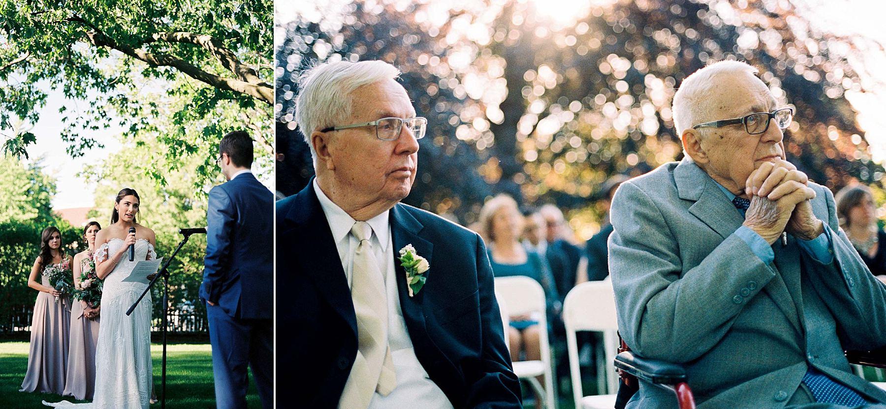 genesse-valley-club-wedding_0005.jpg
