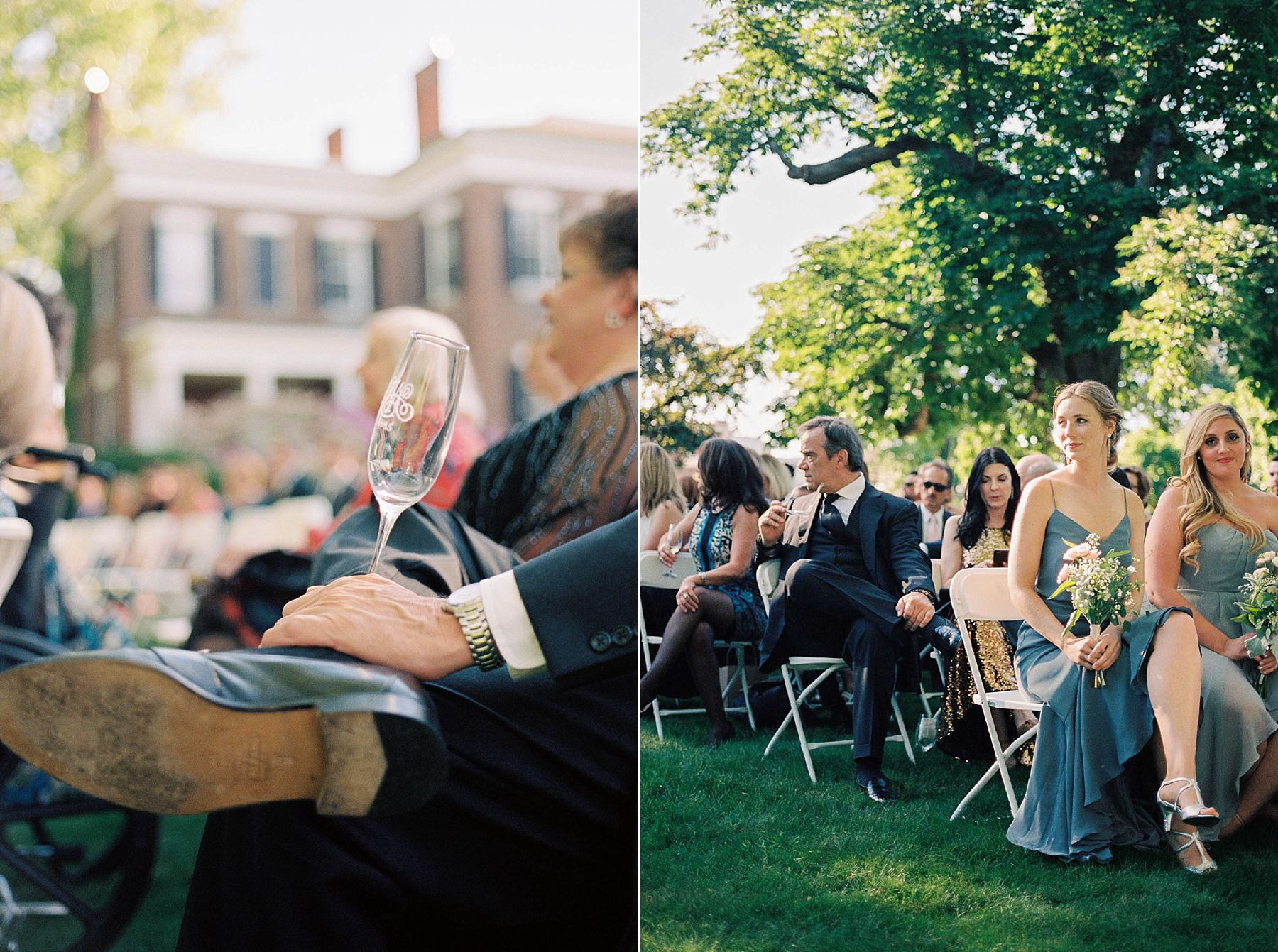 genesse-valley-club-wedding_0002.jpg