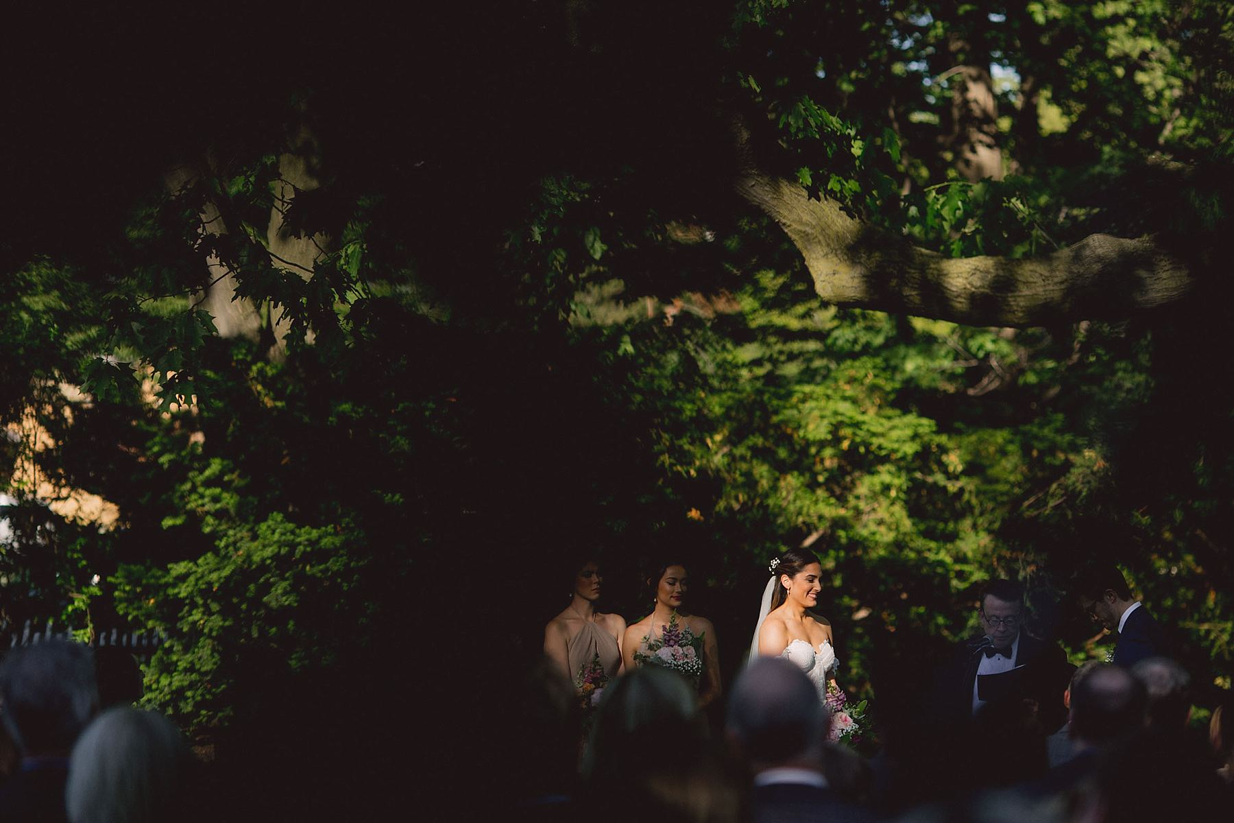 genesse-valley-club-wedding_0024.jpg