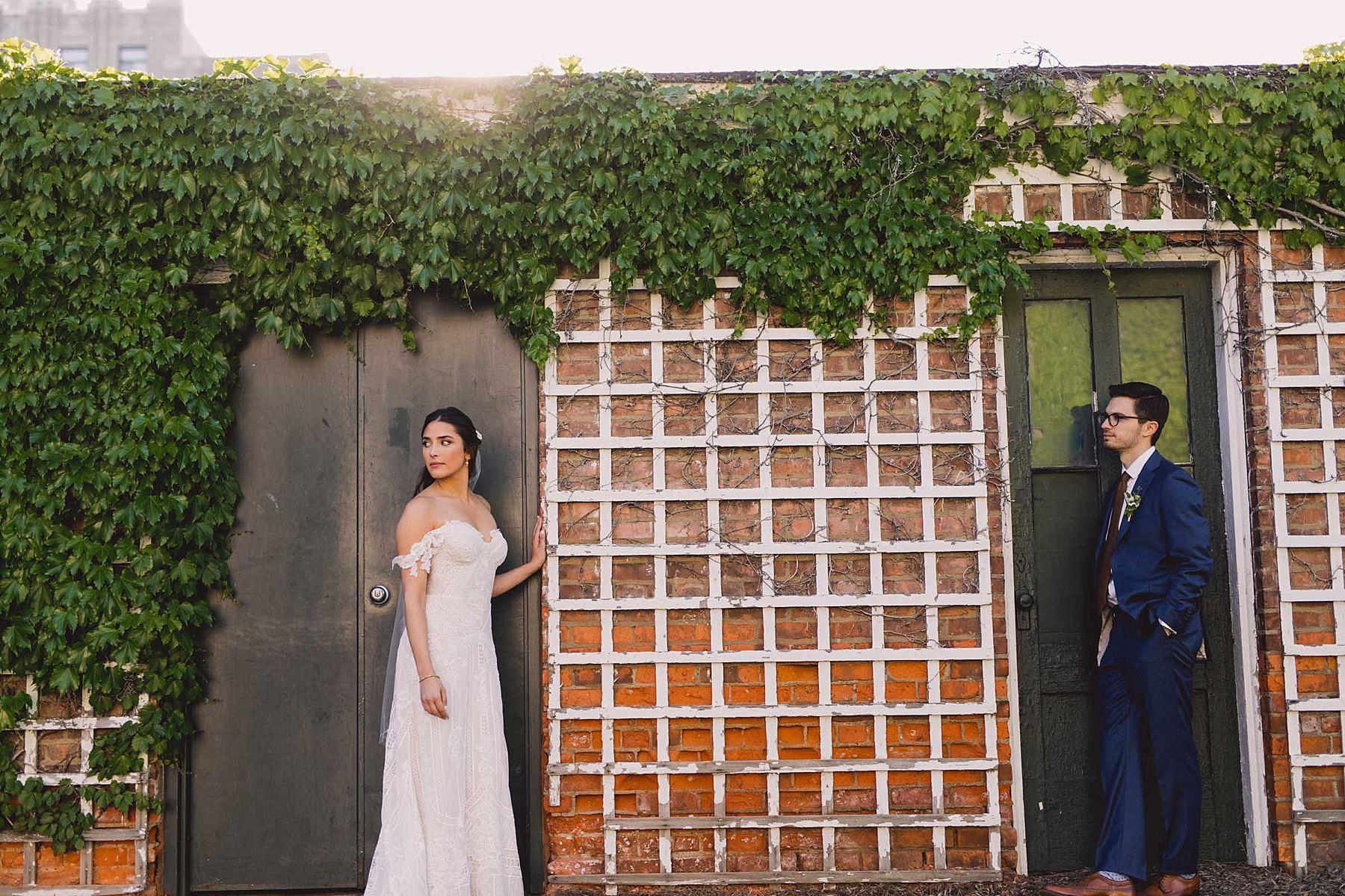 genesse-valley-club-wedding_0014.jpg