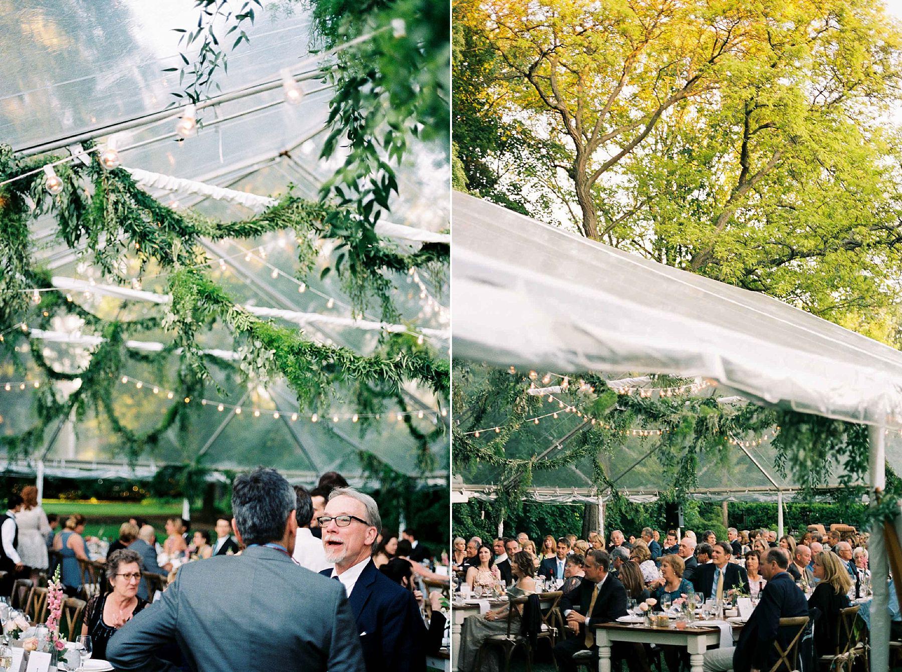 genesse-valley-club-wedding_0022.jpg