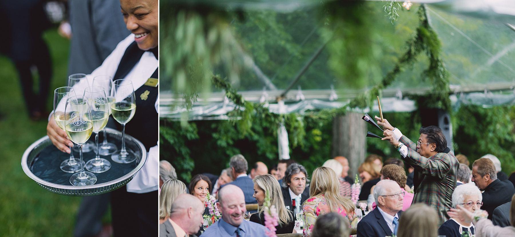 genesse-valley-club-wedding_0020.jpg