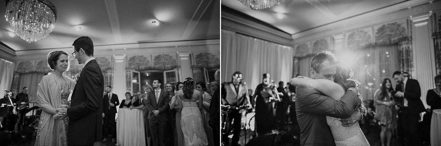 genesse-valley-club-wedding_0008.jpg