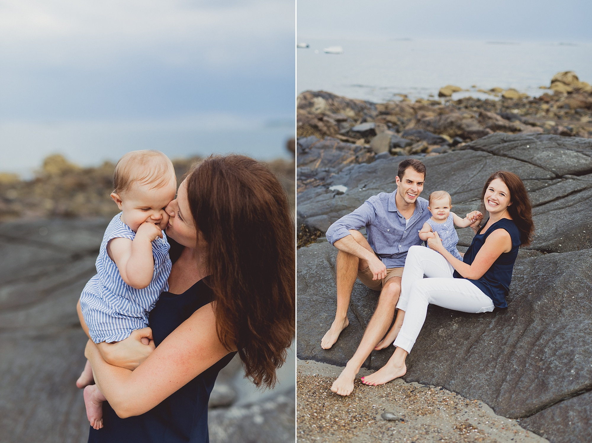 Ebersole- Beverly-MA- Family-session_0028.jpg