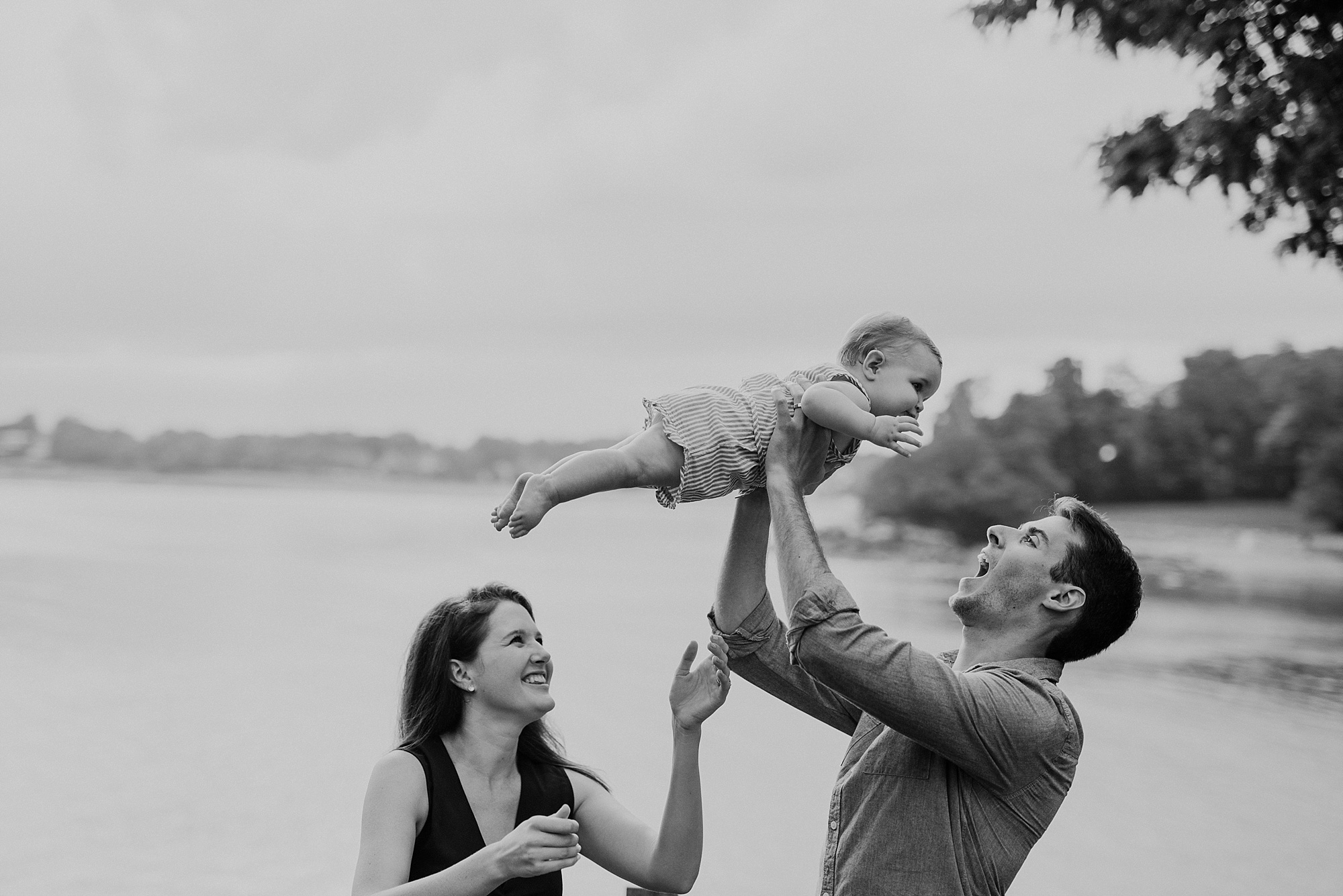 Ebersole- Beverly-MA- Family-session_0036.jpg
