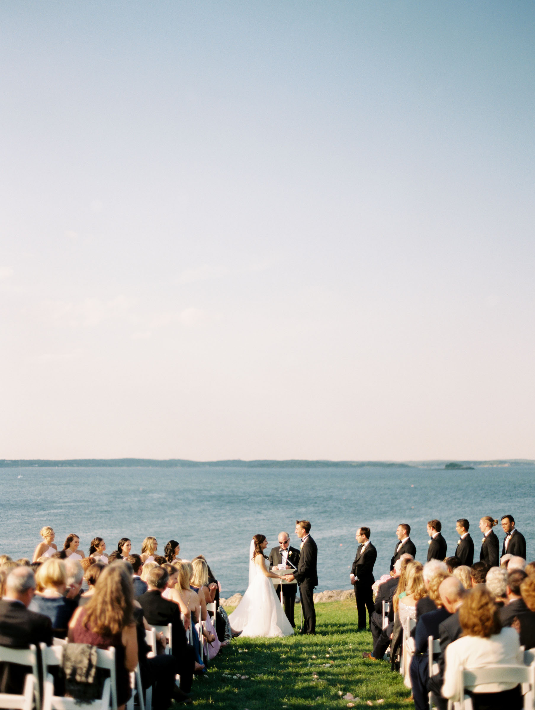 corinthian yacht club Wedding-18-2.jpg