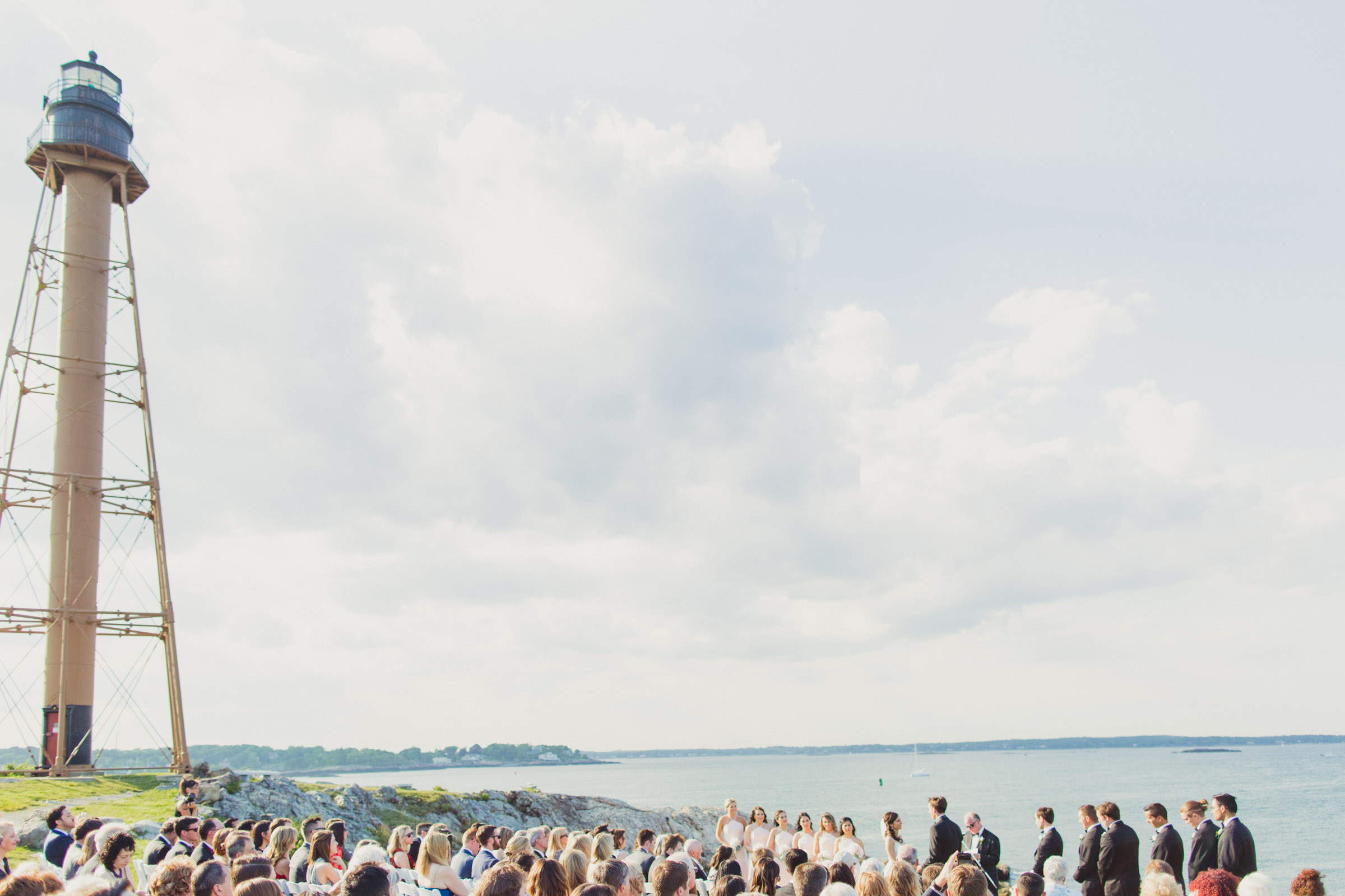 corinthian yacht club Wedding-110.jpg