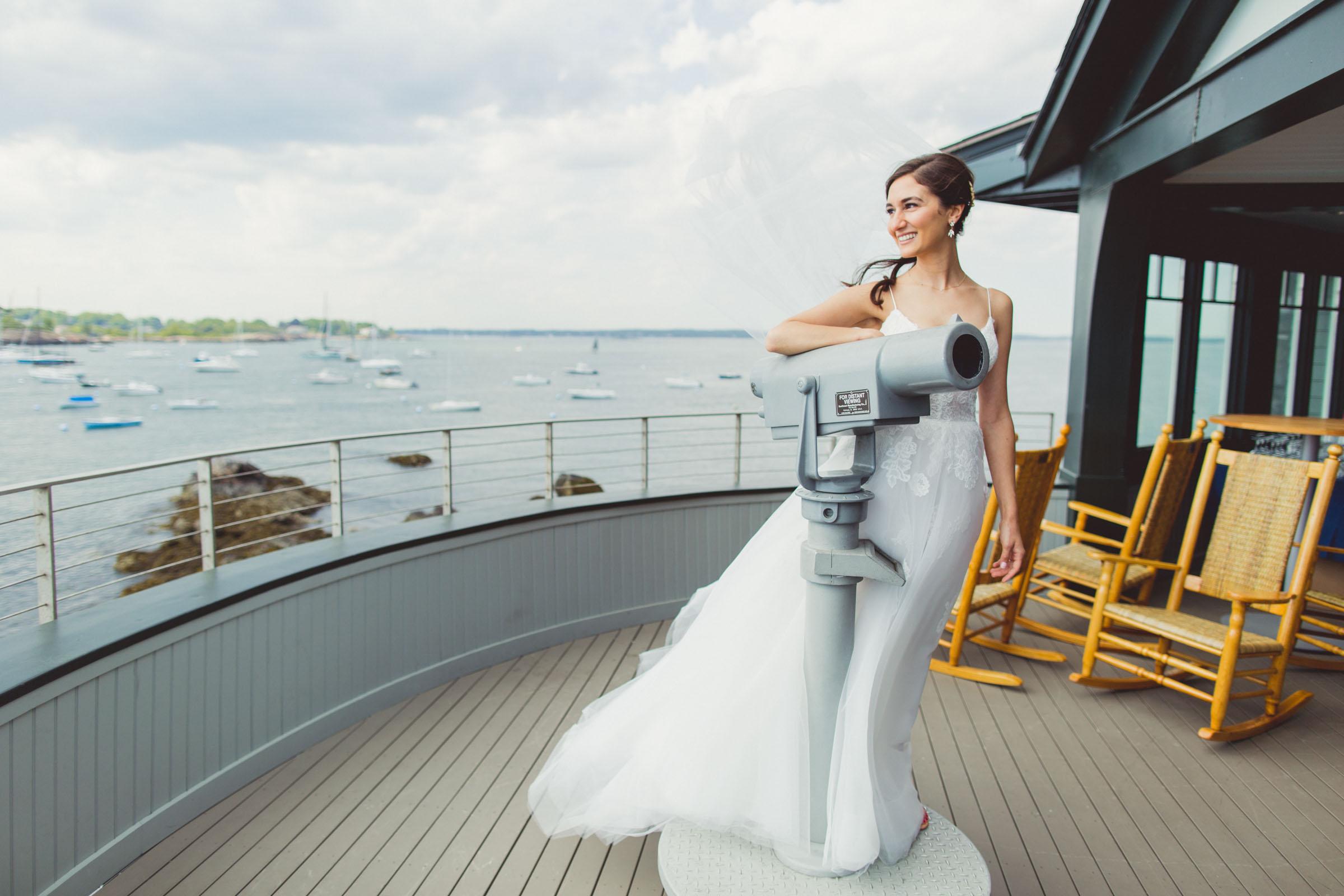 corinthian yacht club Wedding-74.jpg