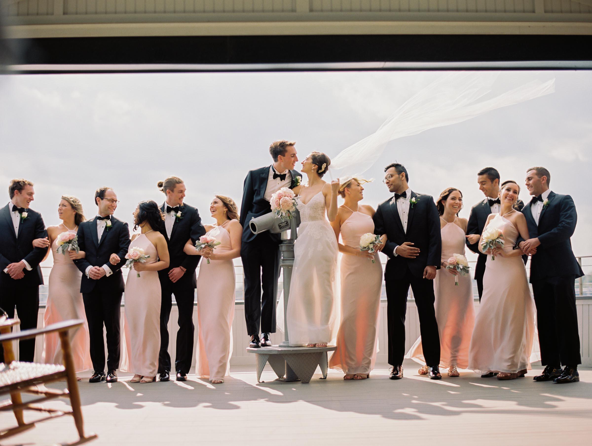 corinthian yacht club Wedding-16-2.jpg