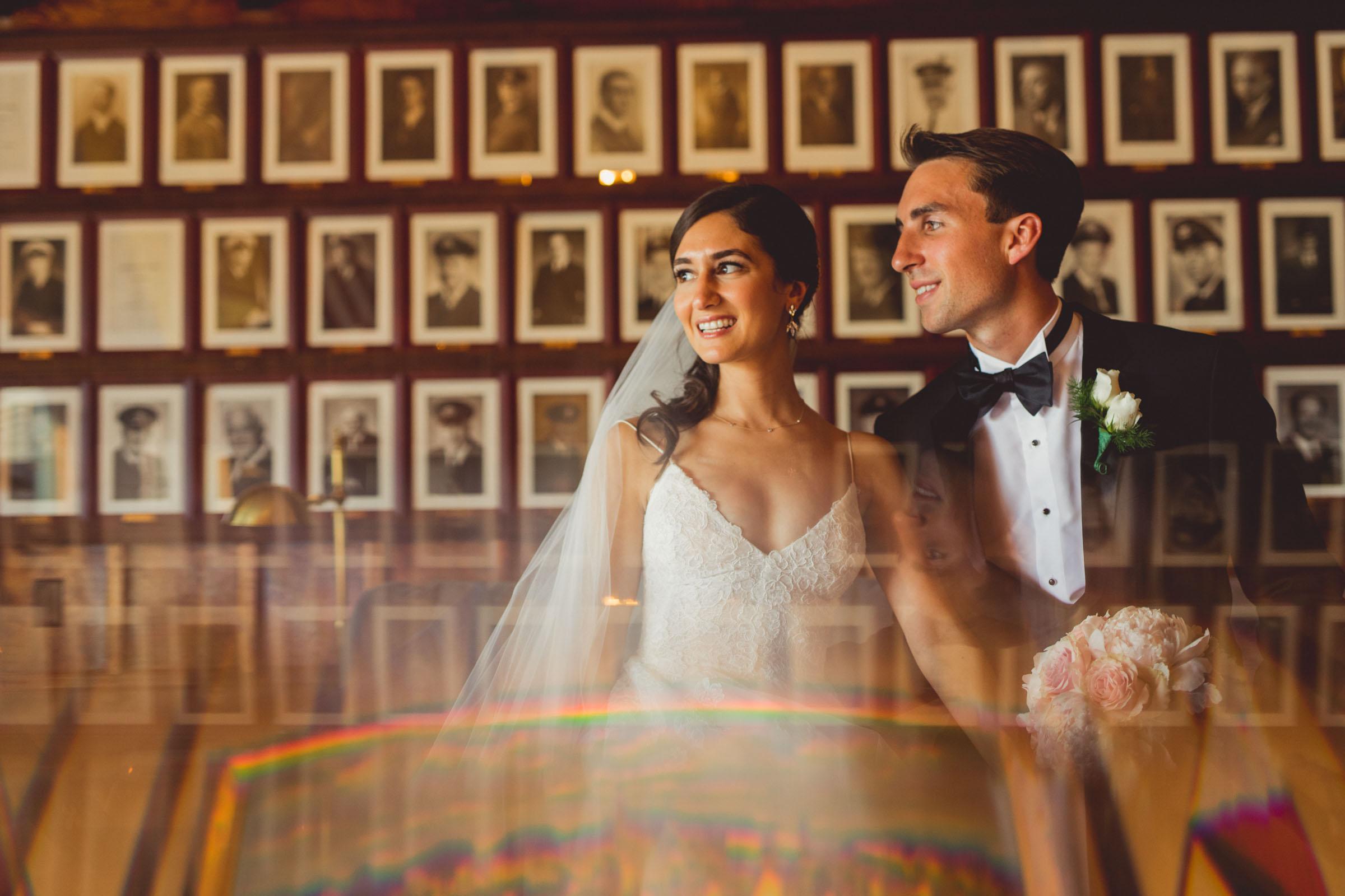 corinthian yacht club Wedding-89.jpg