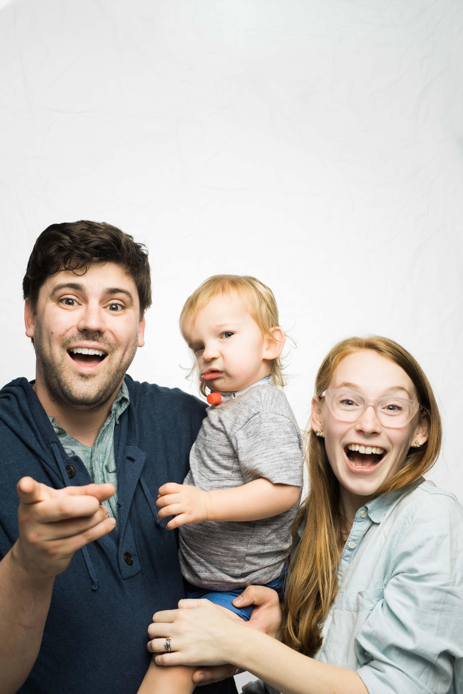 Family photos-18.jpg