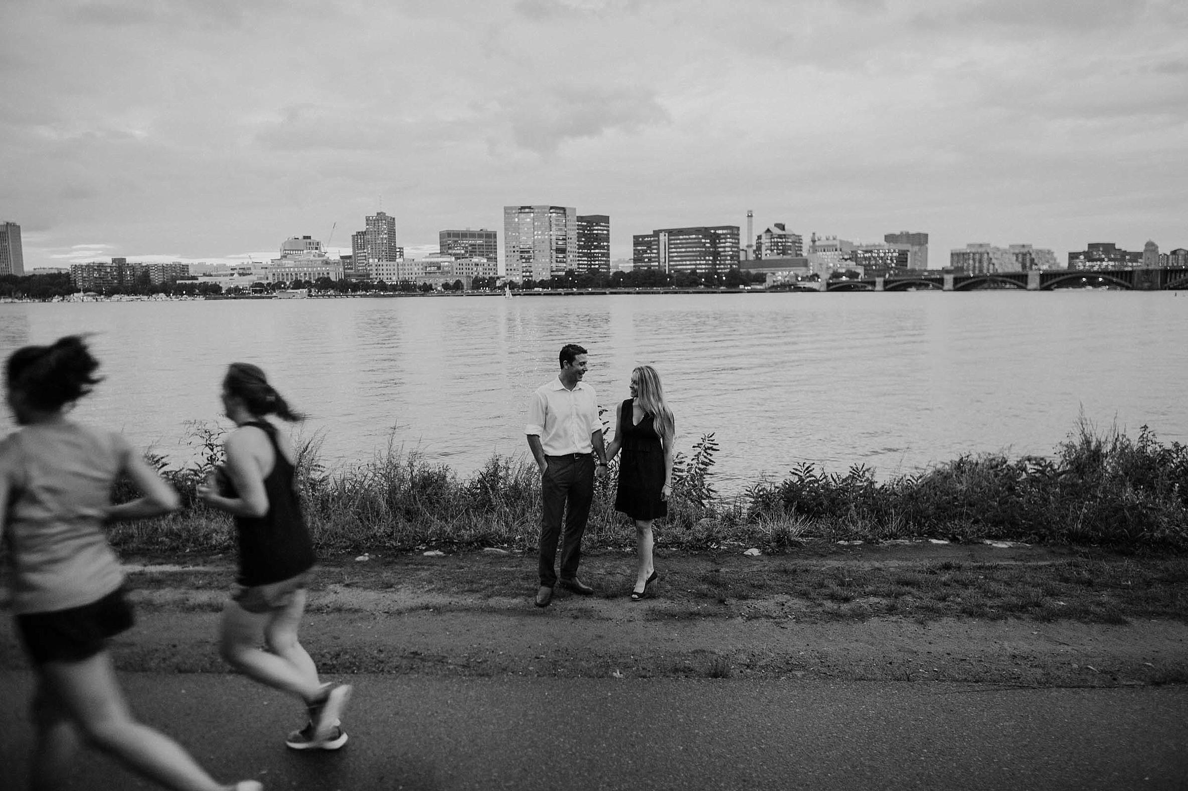 Boston-Engagment-photography-1-4.jpg