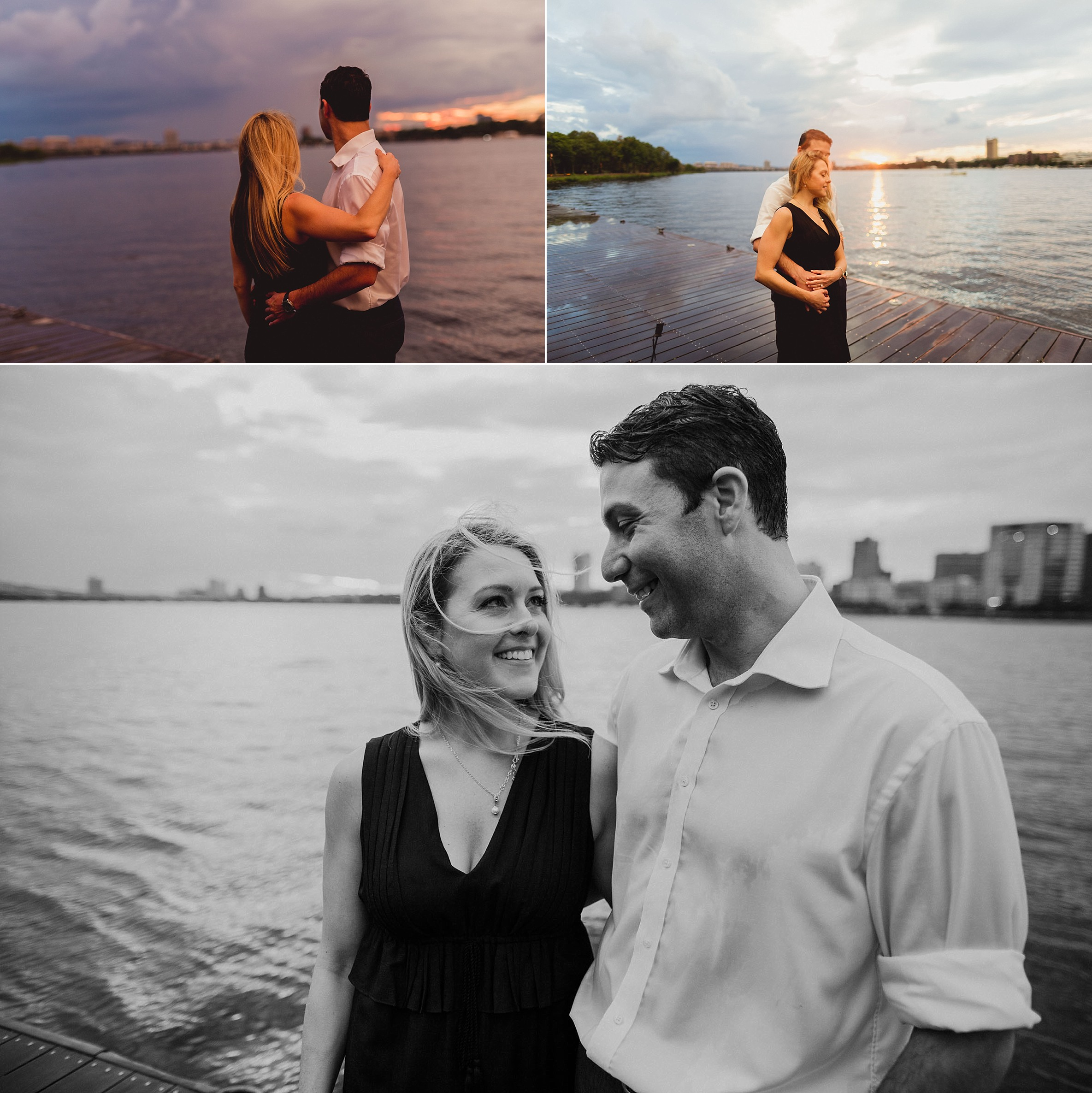 Boston-Engagment-photography-4-2.jpg