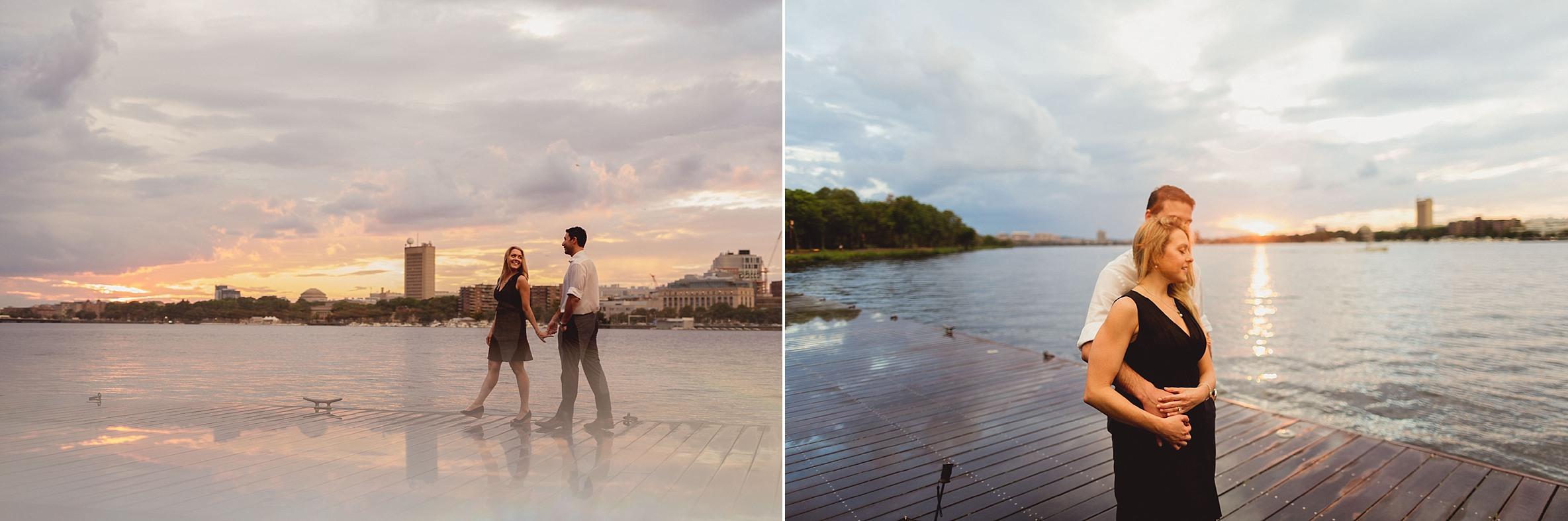 Boston-Engagment-photography-11.jpg