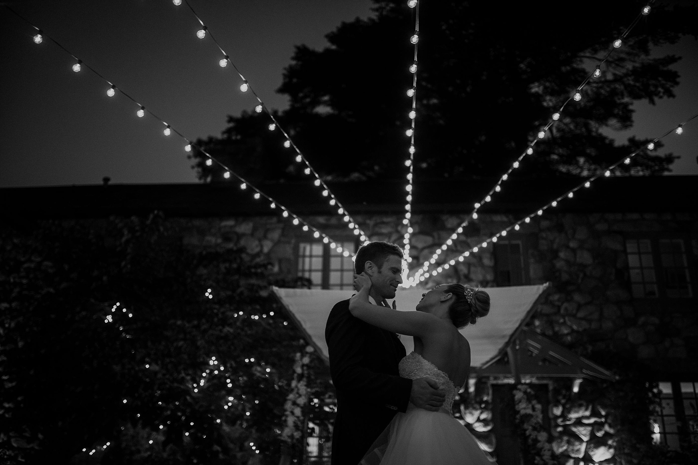 Willowdale-Estate-Wedding-87.jpg