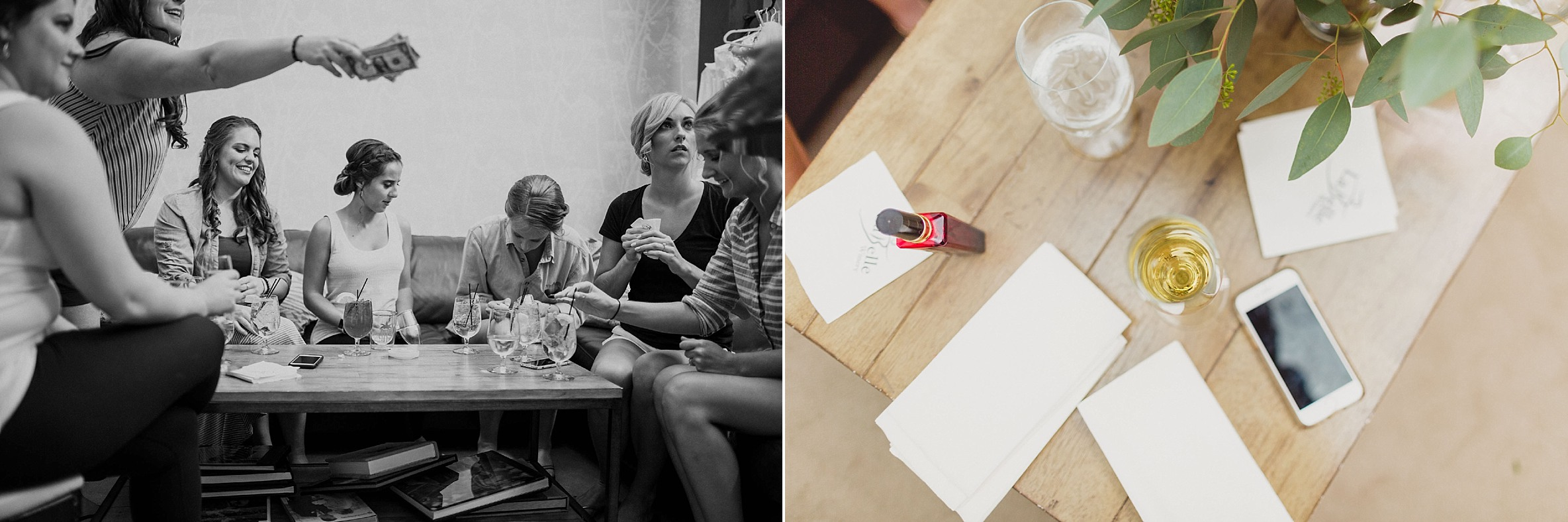 labelle winery wedding-1.jpg
