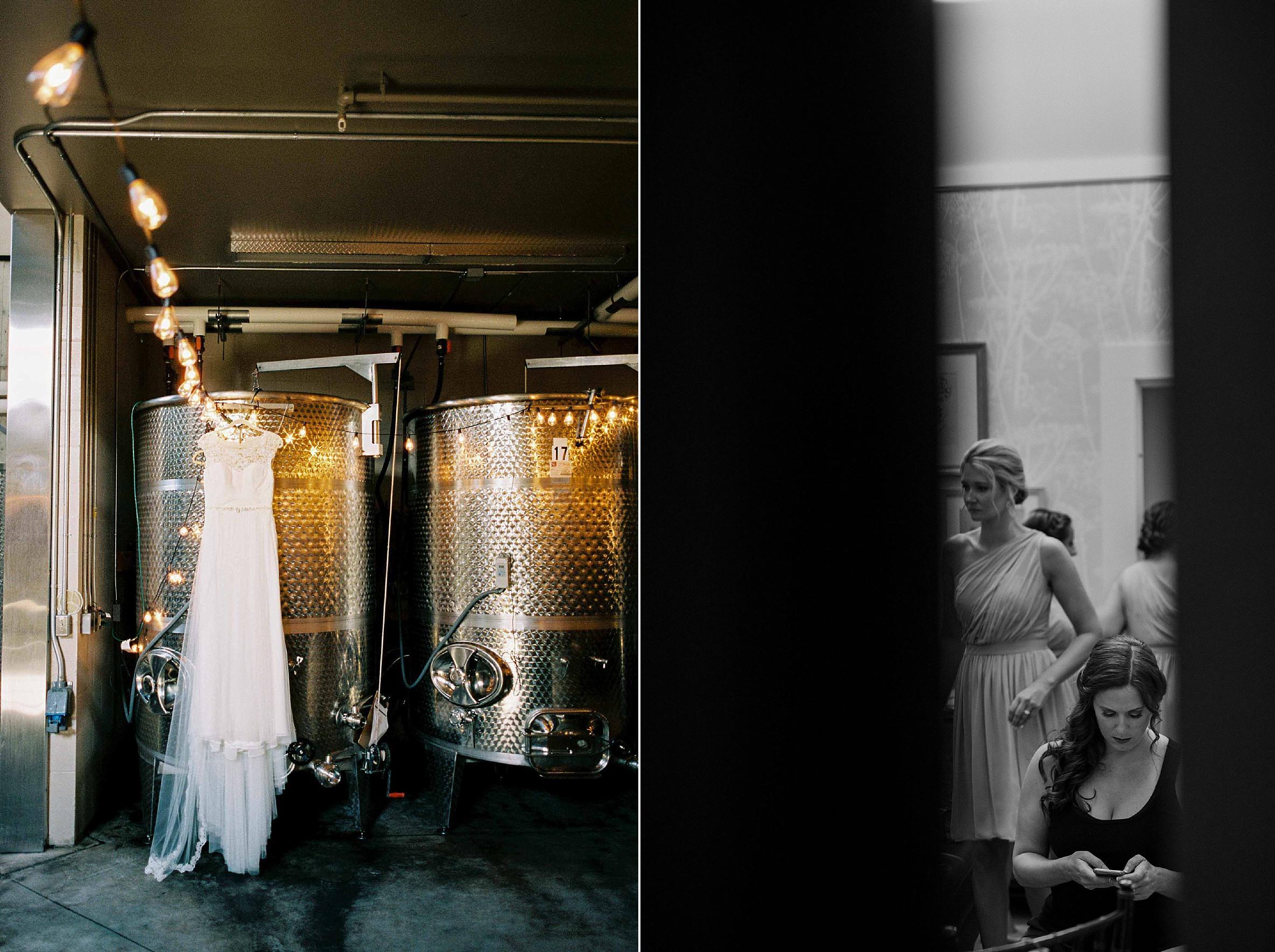 labelle winery wedding-3.jpg