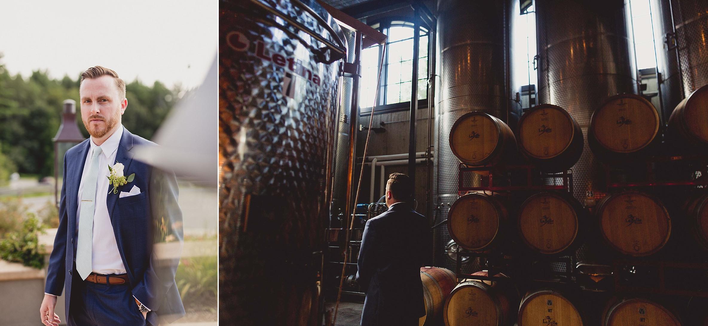 labelle winery wedding-9.jpg
