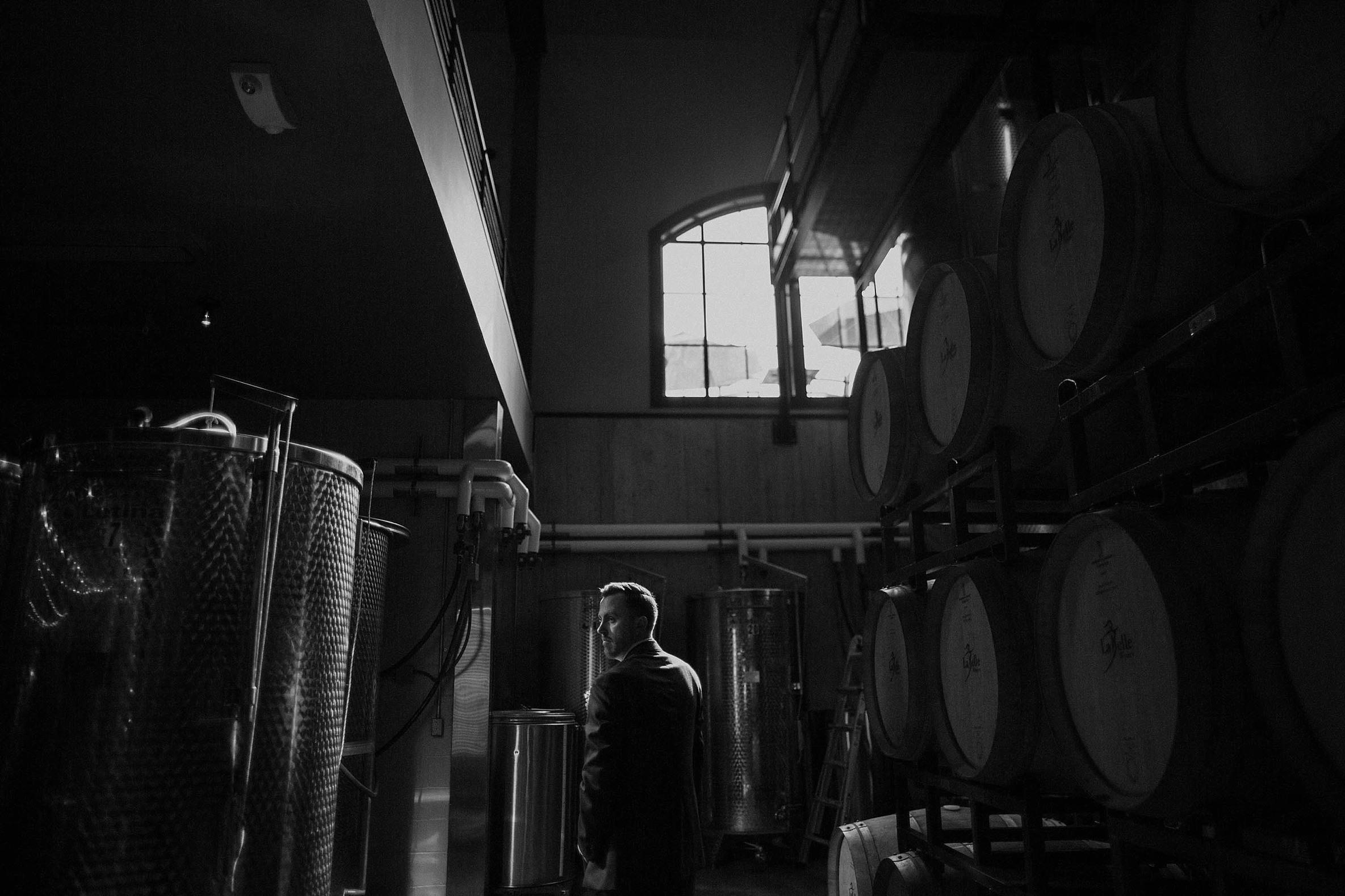 labelle winery wedding-13.jpg