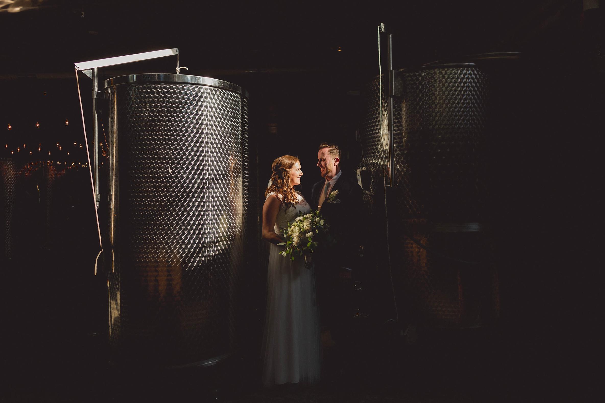 labelle winery wedding-22.jpg