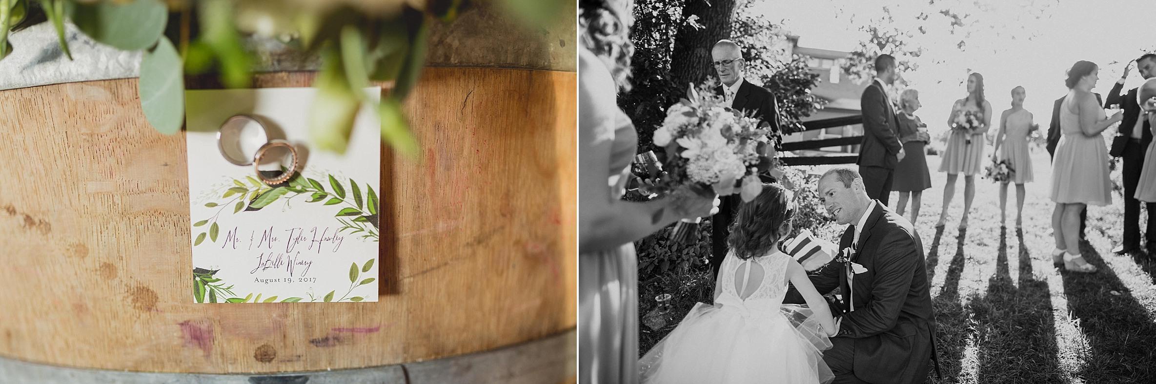 labelle winery wedding-24.jpg