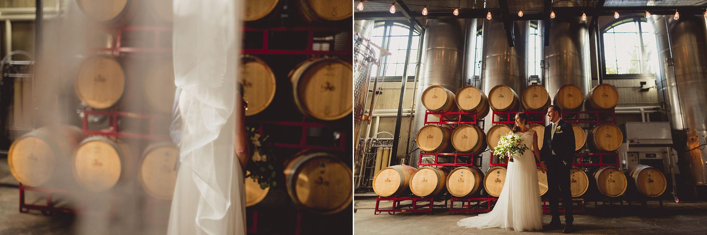 labelle winery wedding-26.jpg
