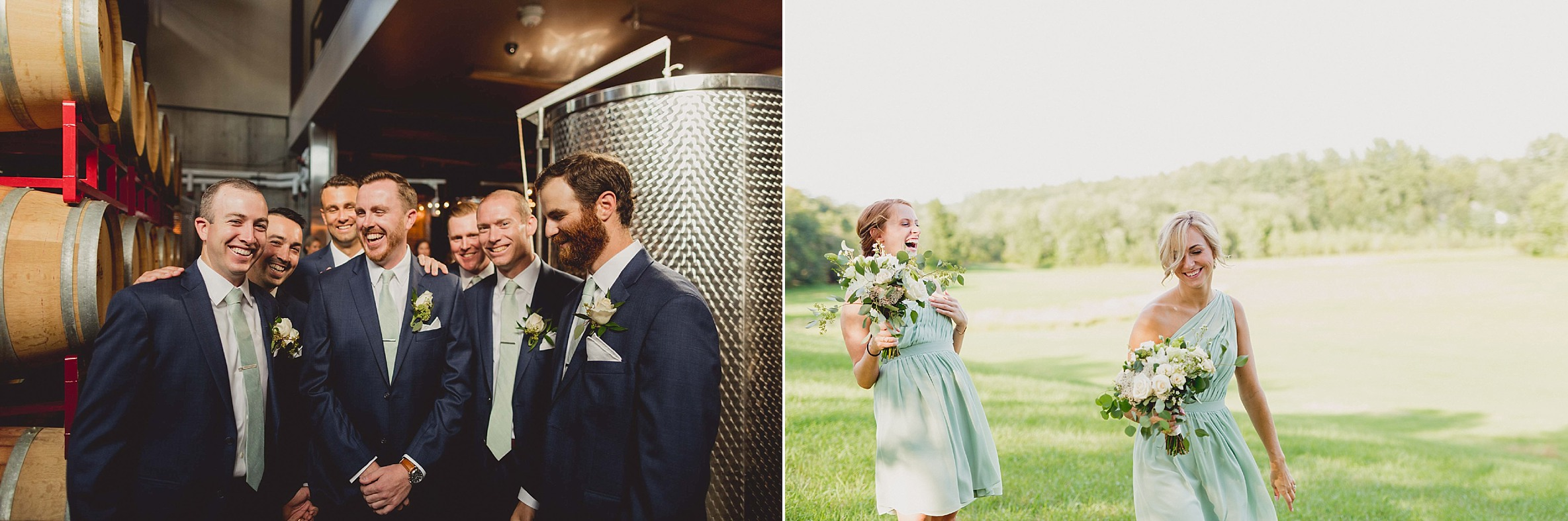 labelle winery wedding-29.jpg