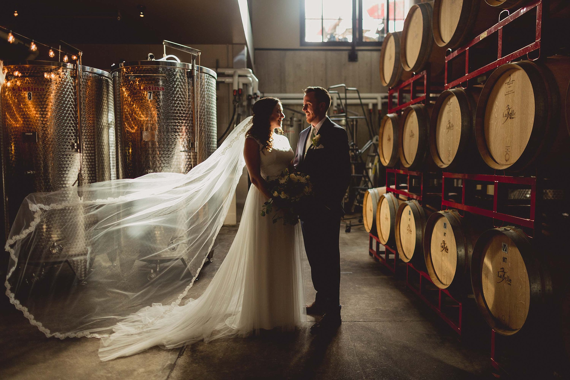 labelle winery wedding-27.jpg