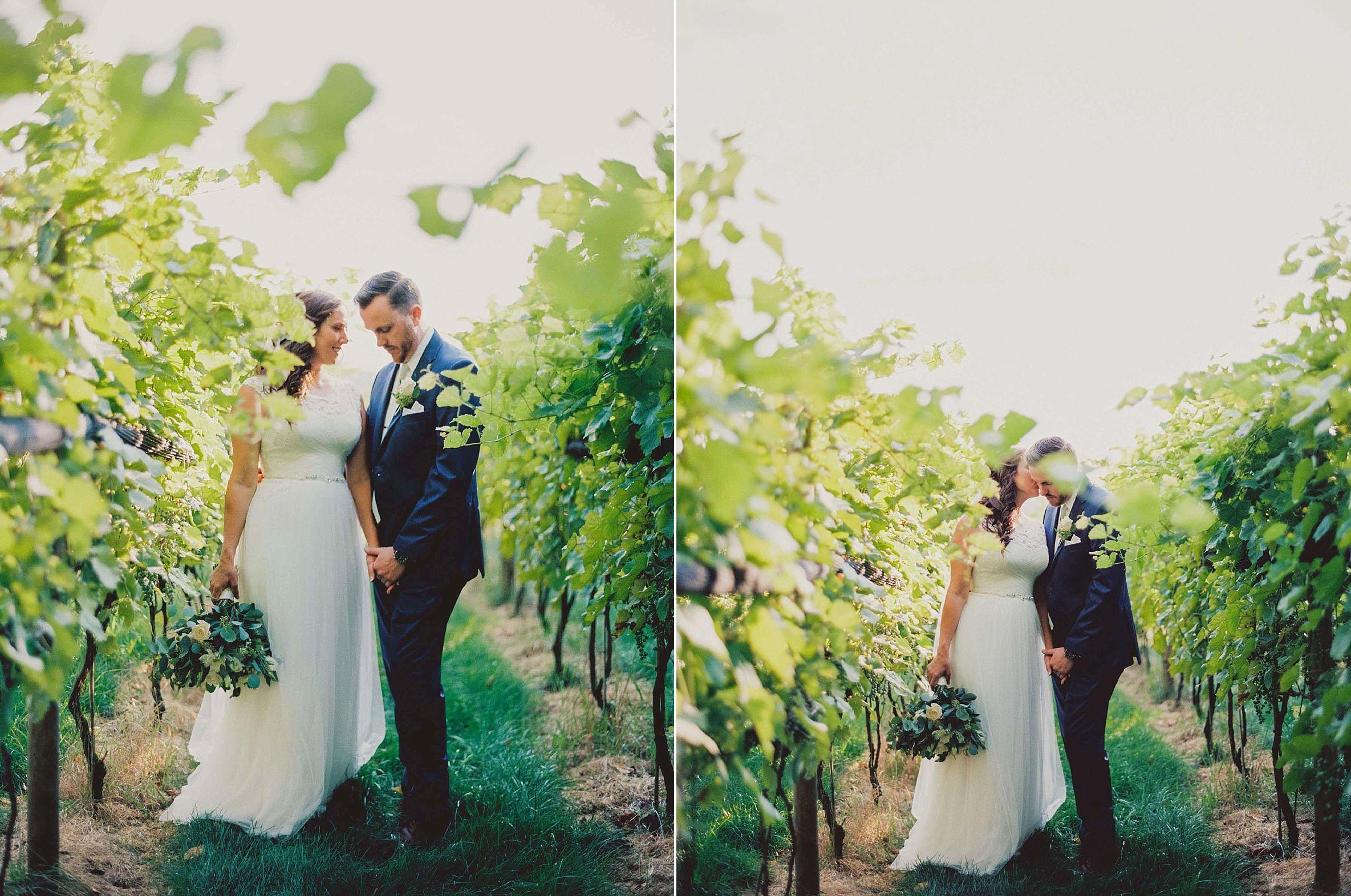 labelle winery wedding-33.jpg