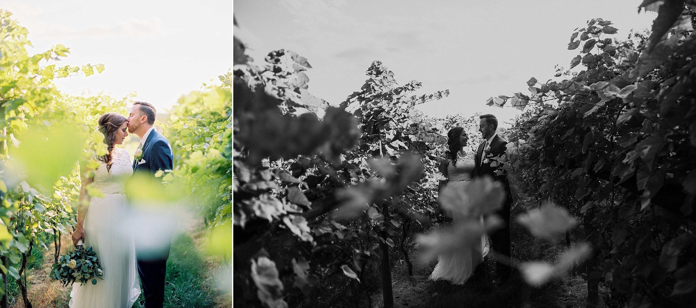 labelle winery wedding-36.jpg
