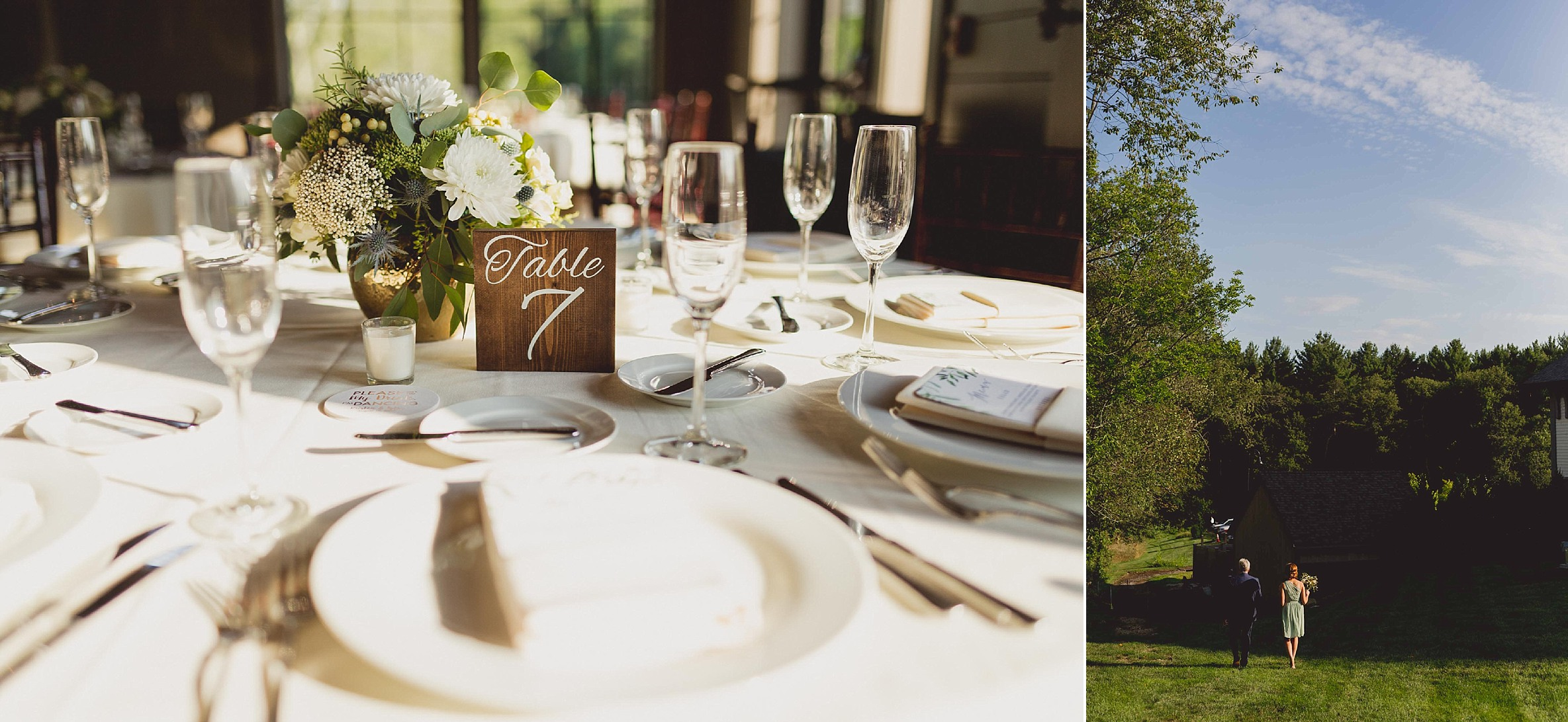 labelle winery wedding-39.jpg