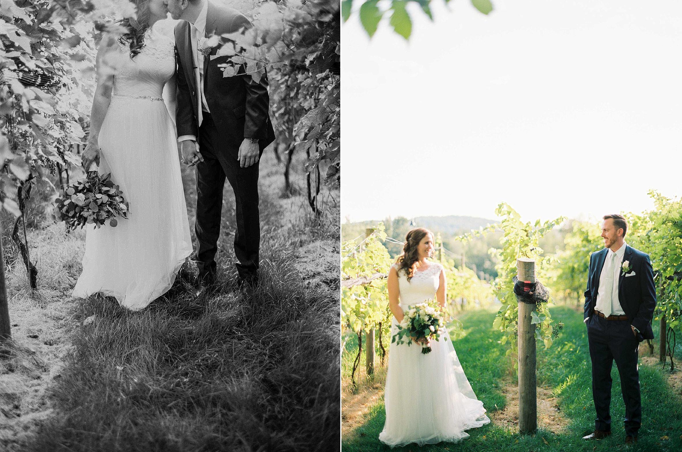labelle winery wedding-38.jpg