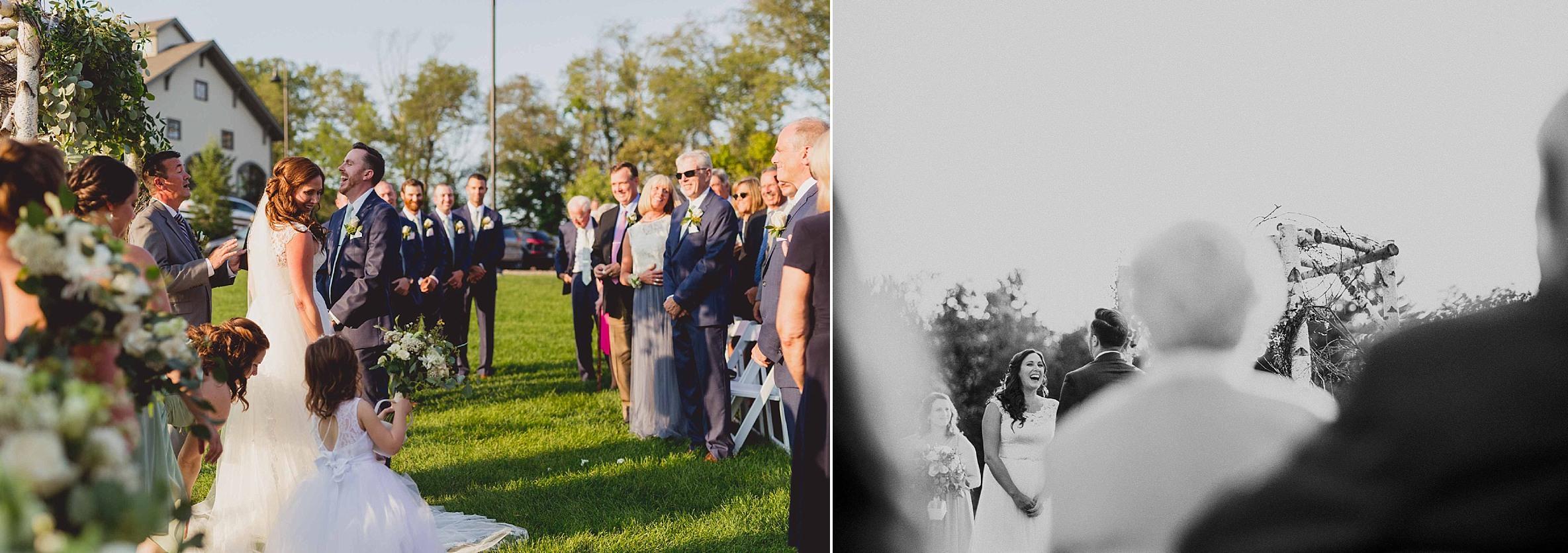 labelle winery wedding-48.jpg