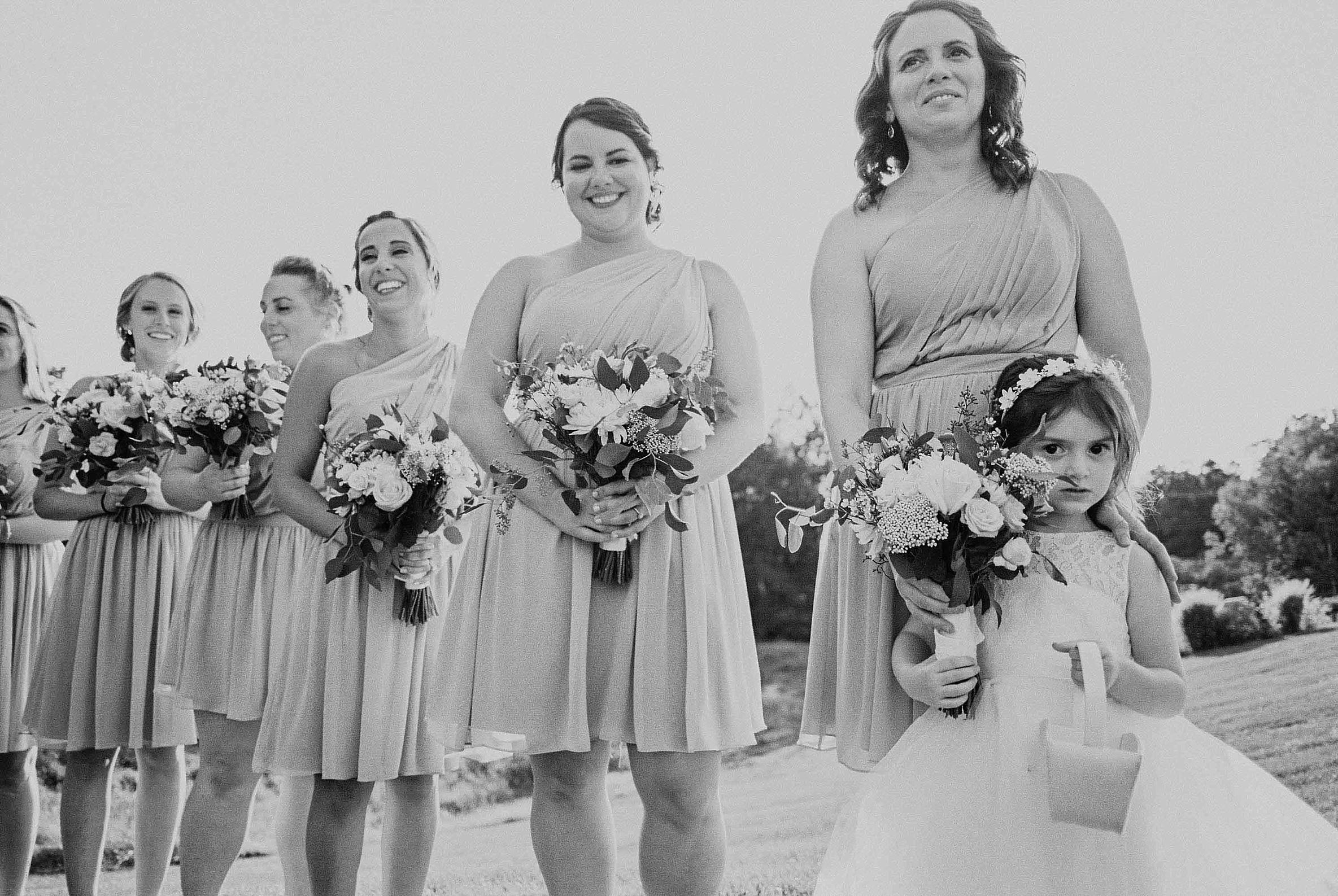 labelle winery wedding-57.jpg