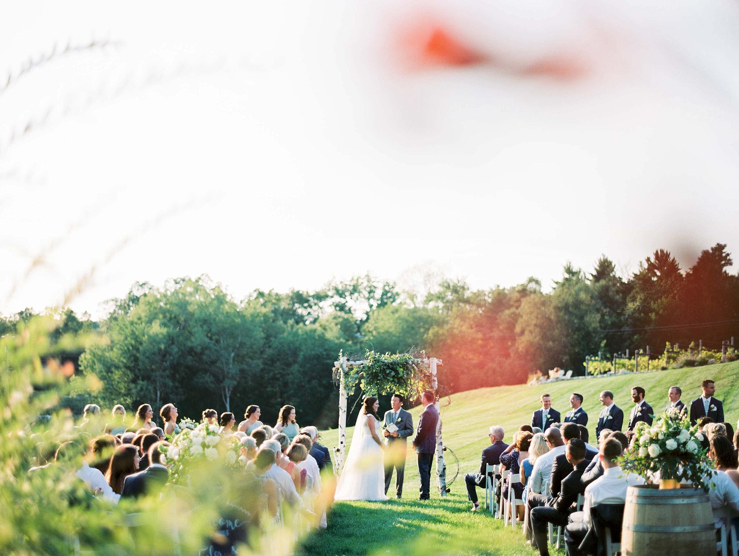 labelle winery wedding-66.jpg