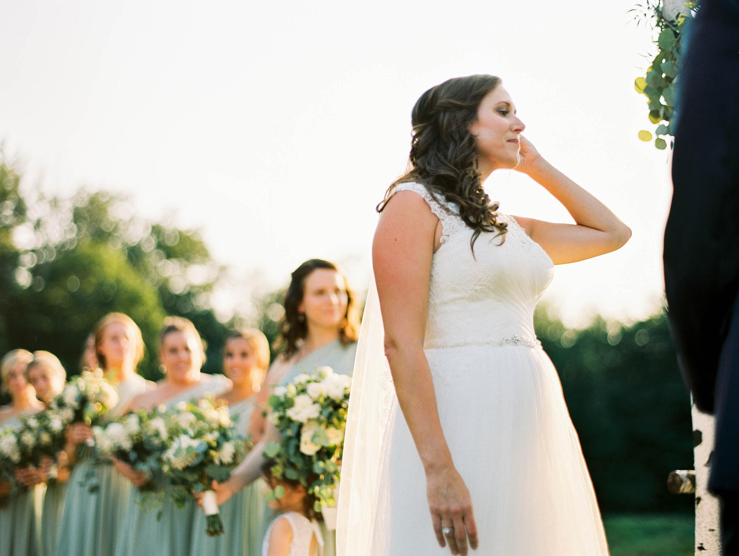 labelle winery wedding-68.jpg