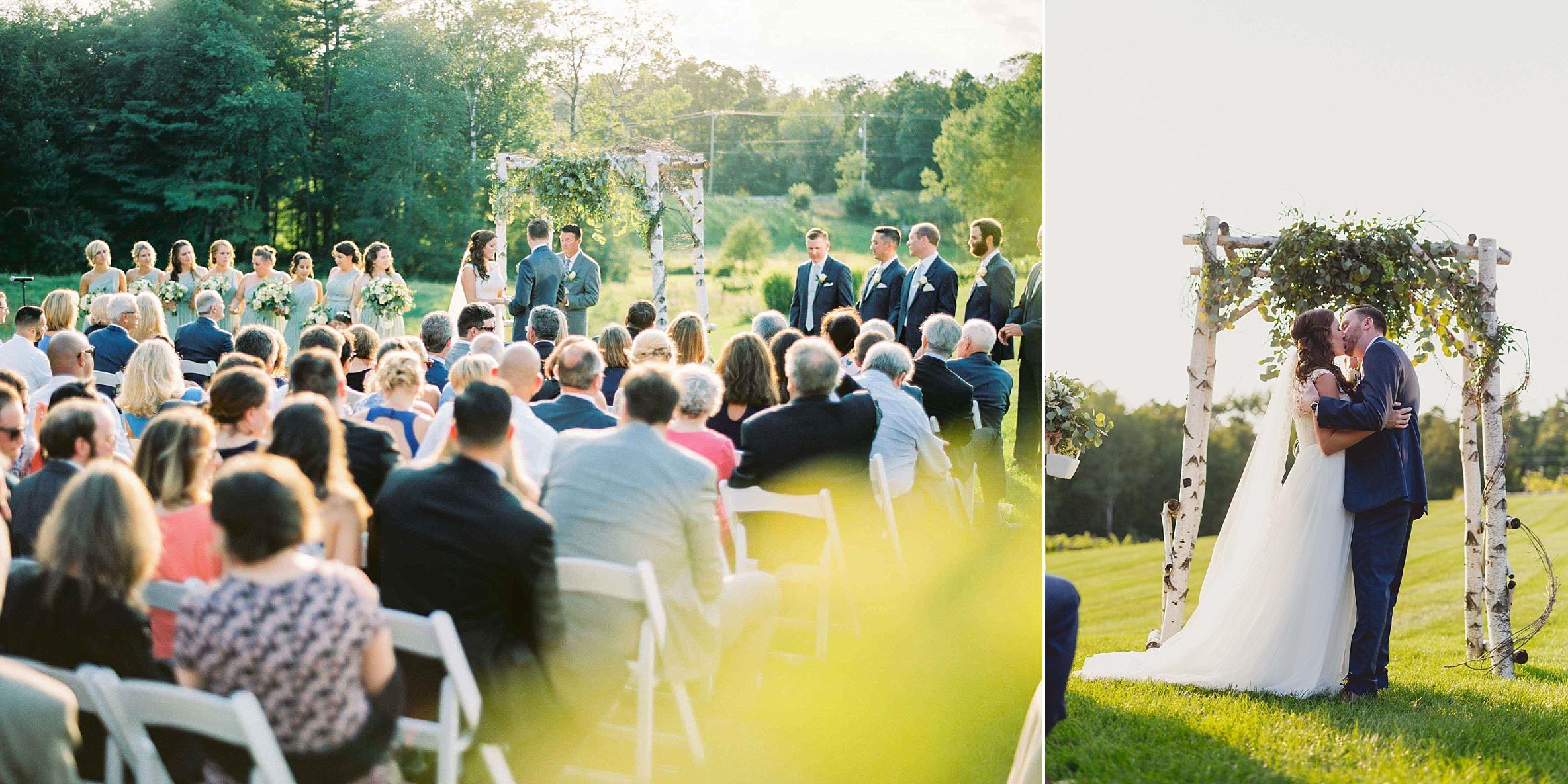 labelle winery wedding-72.jpg