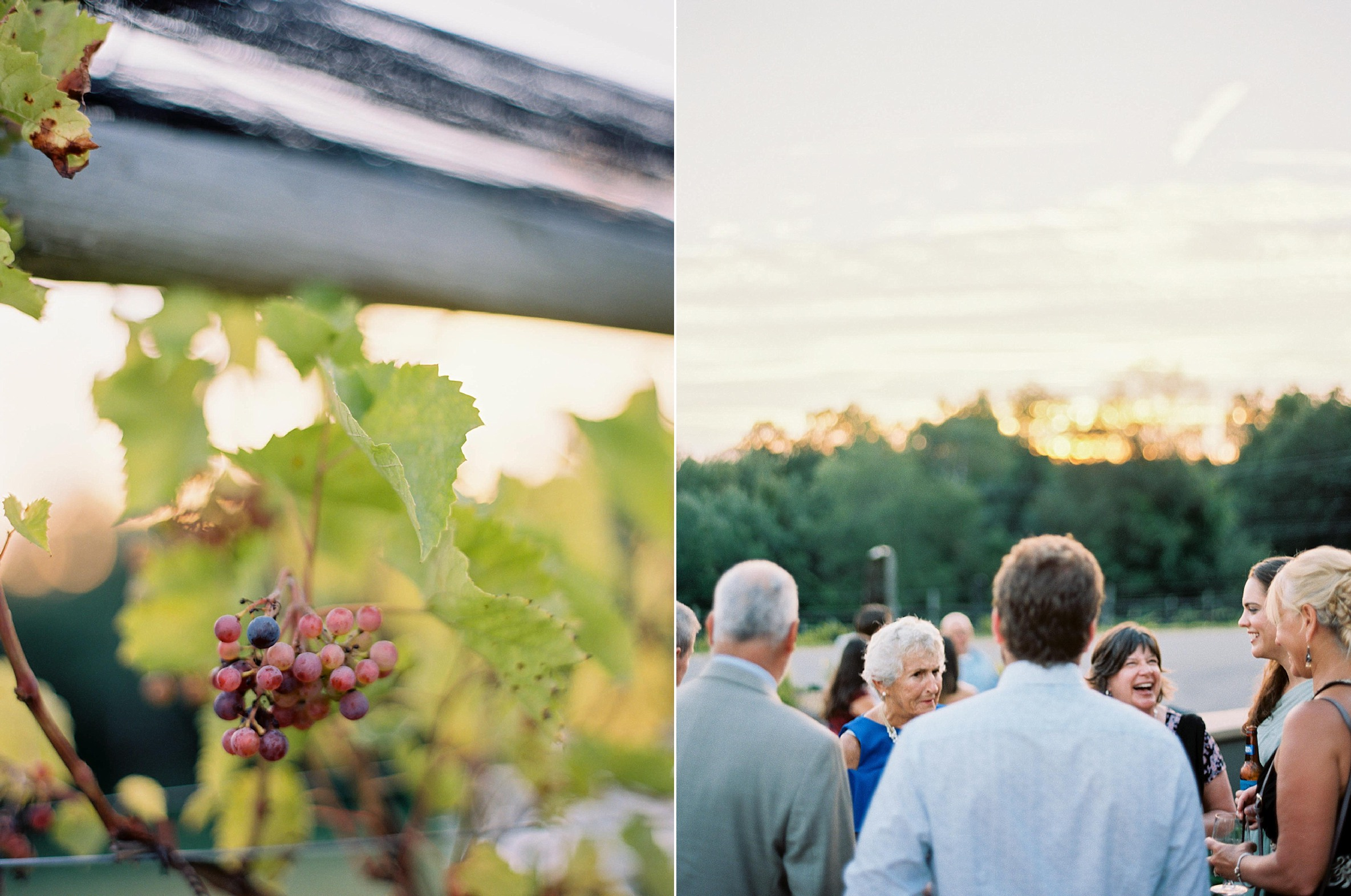 labelle winery wedding-79.jpg