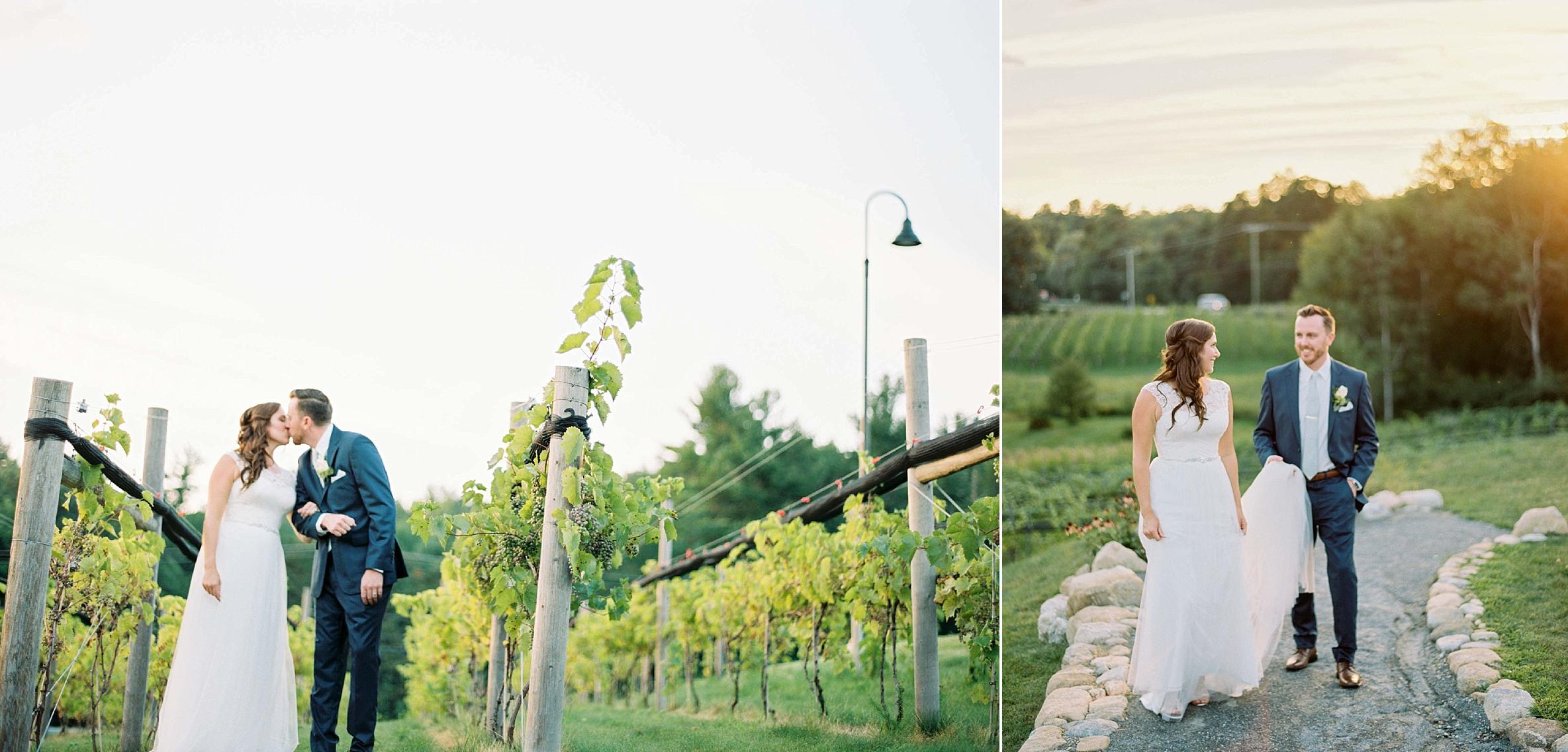labelle winery wedding-84.jpg