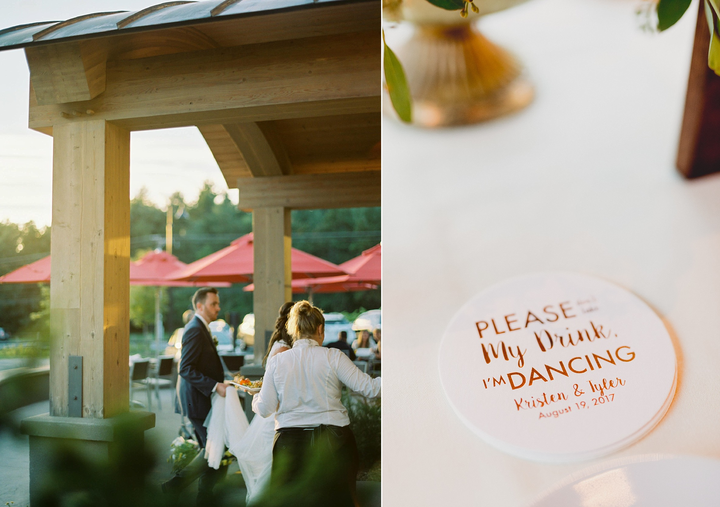 labelle winery wedding-88.jpg