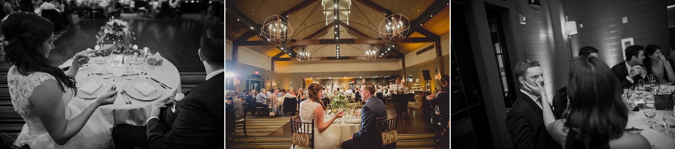 labelle winery wedding-106.jpg