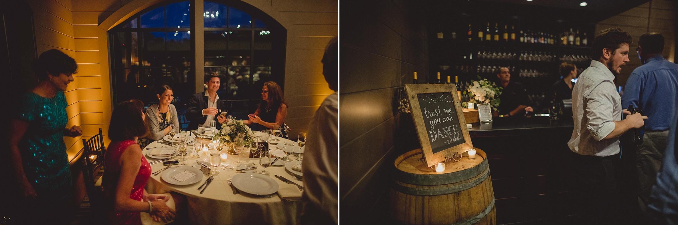 labelle winery wedding-107.jpg