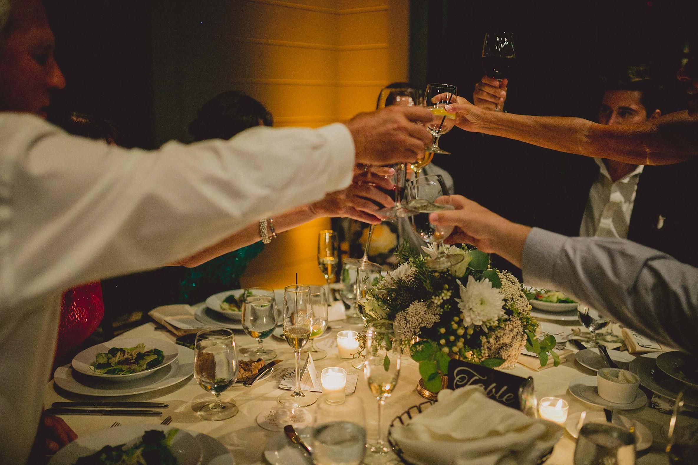 labelle winery wedding-109.jpg