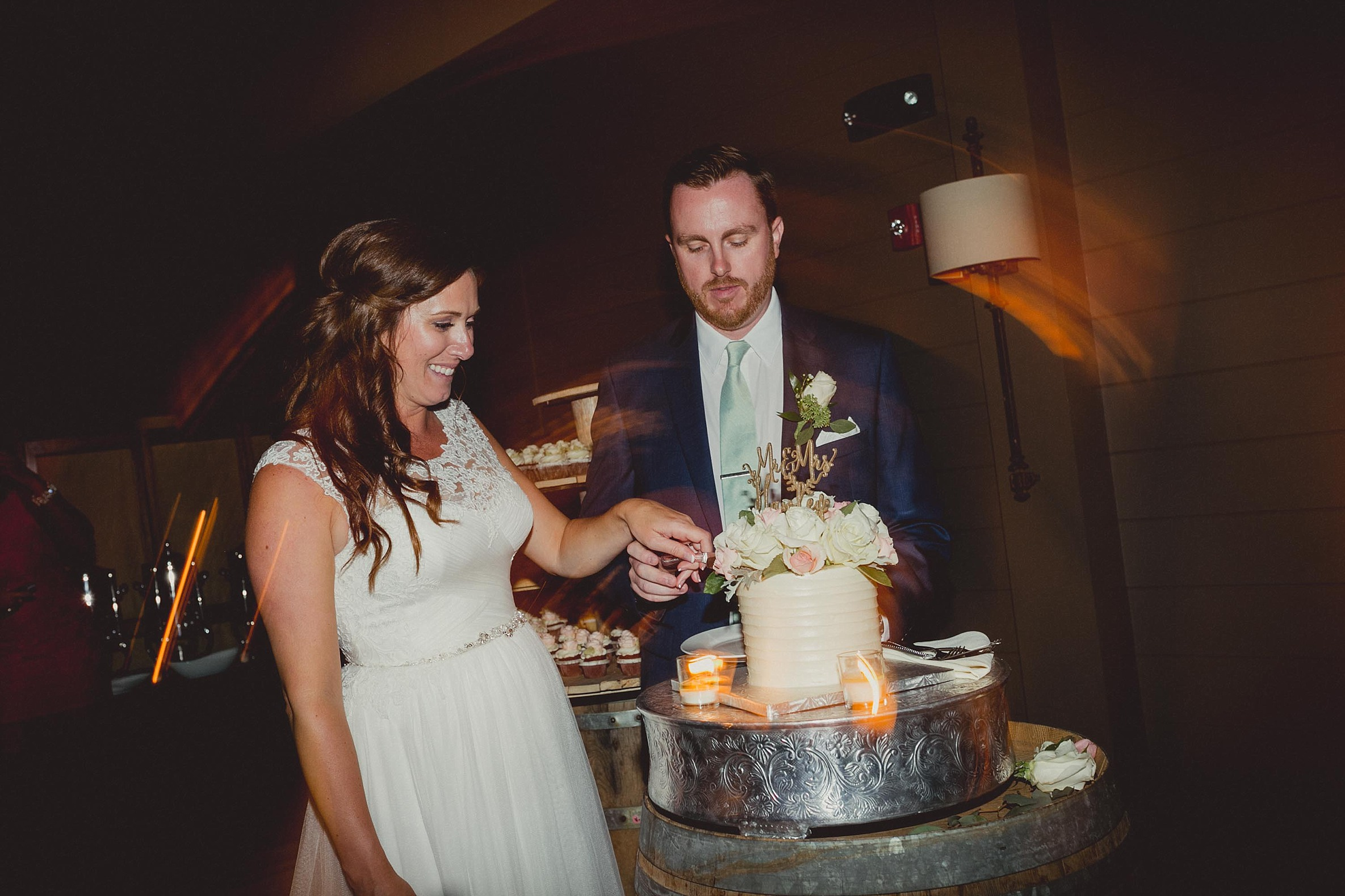 labelle winery wedding-113.jpg