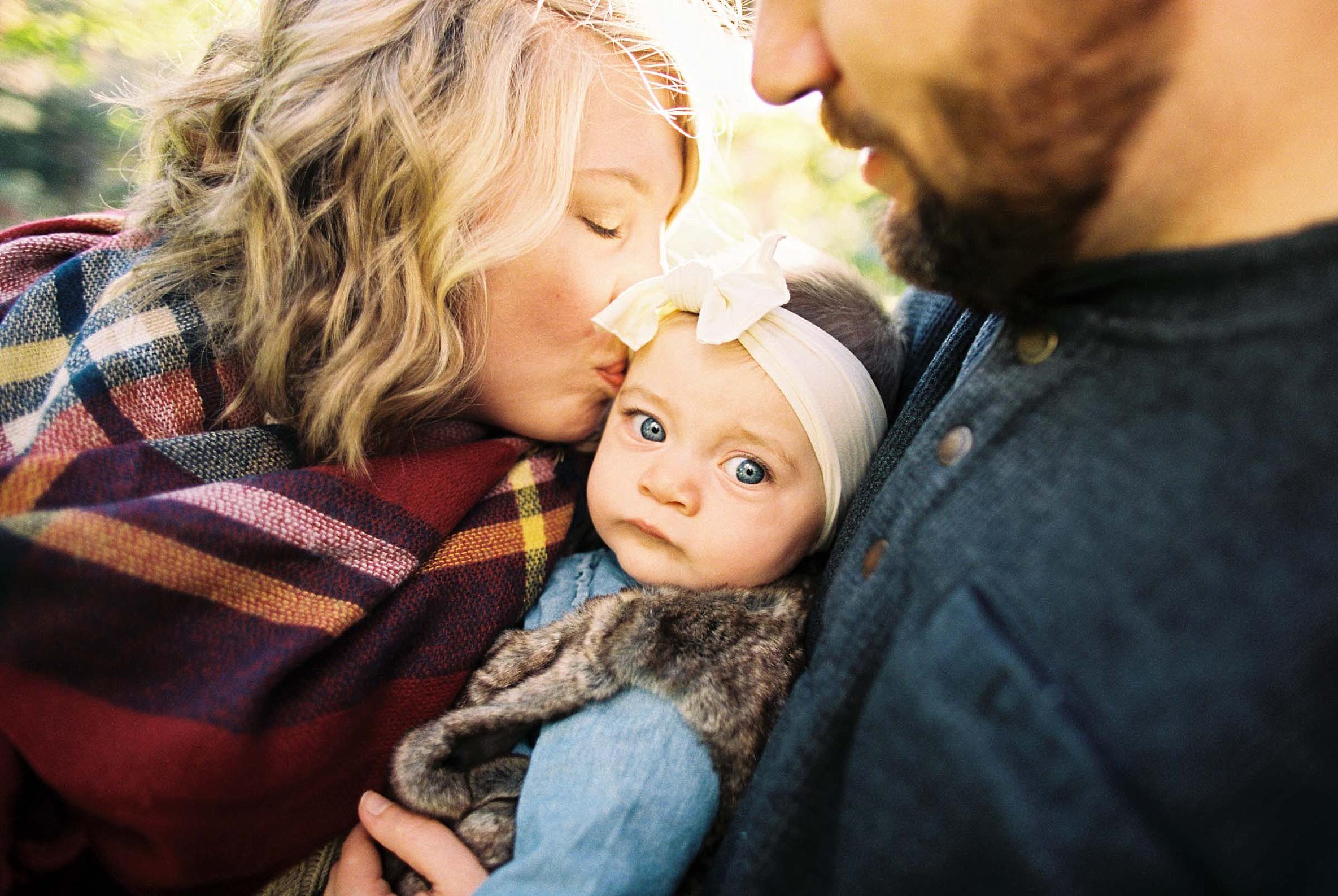 Long Hill Family Photos-3.jpg